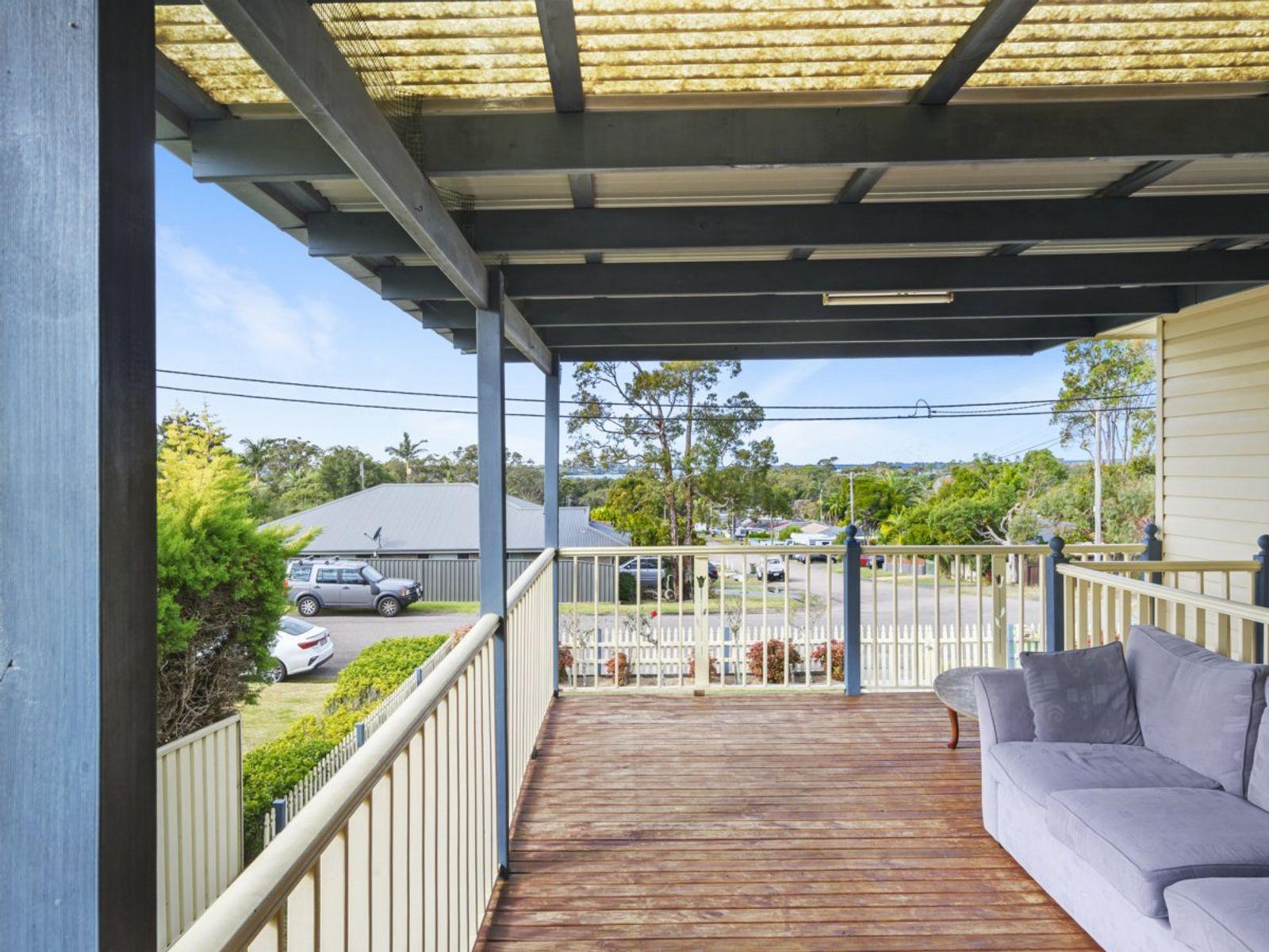 26 Alan Avenue, Charmhaven, NSW 2263