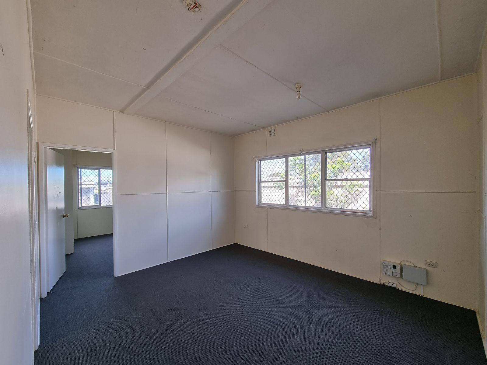 1 St Vincent Street, Taree, NSW 2430