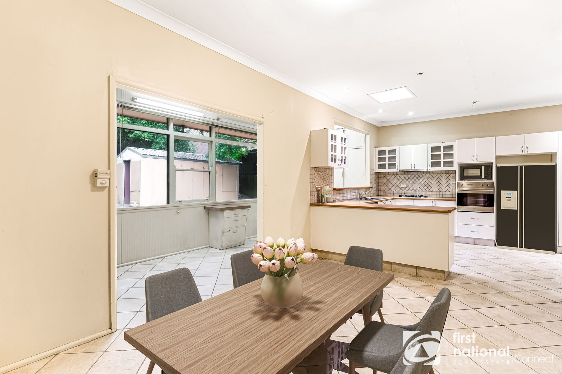 68 Francis Street, Richmond, NSW 2753