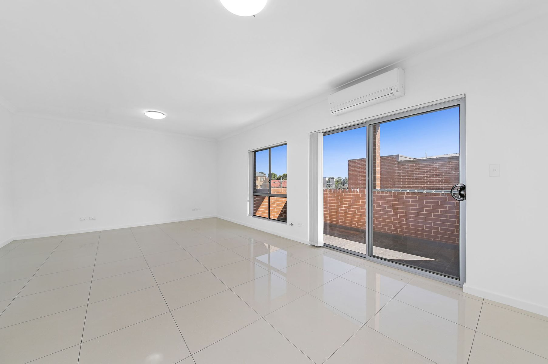 22/4 Macarthur Avenue, Revesby, NSW 2212