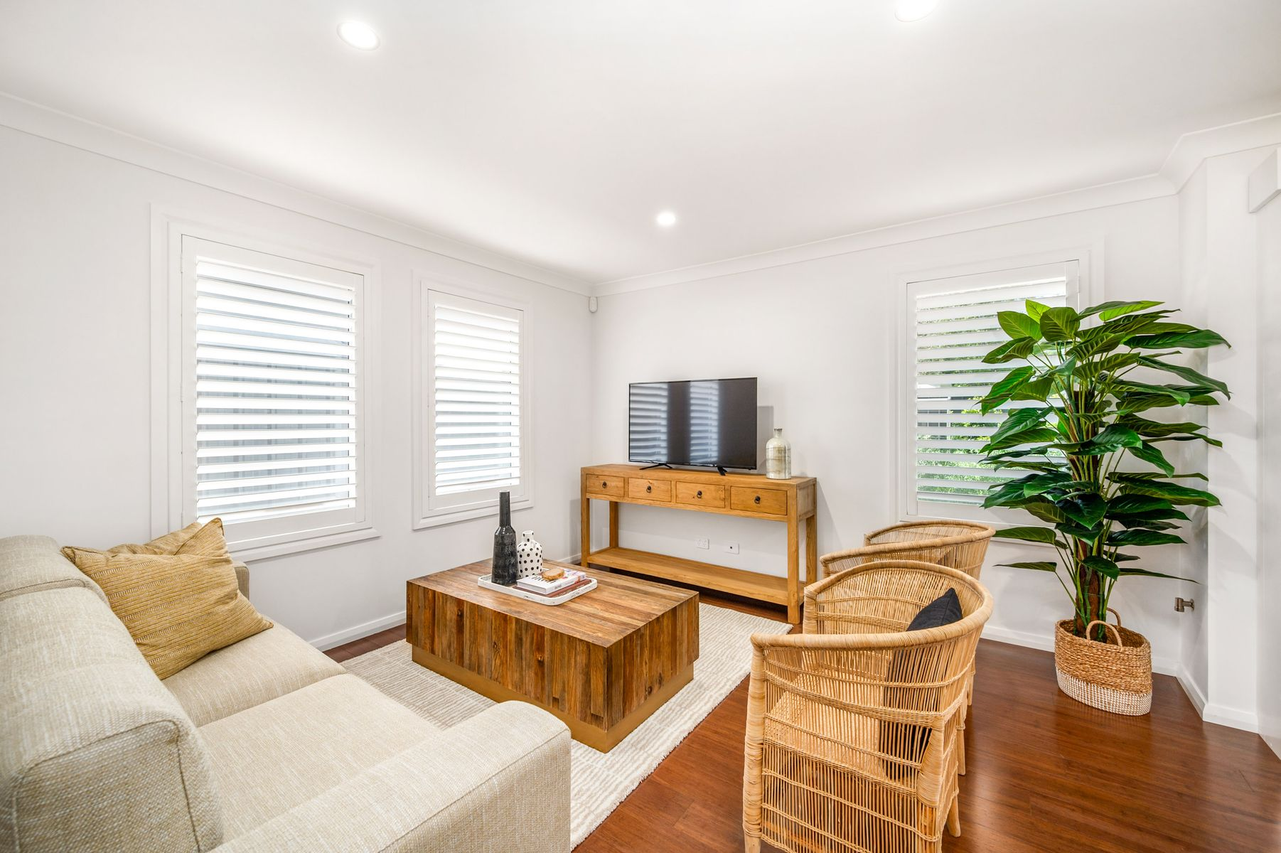 40A Pacific Highway, Jewells, NSW 2280