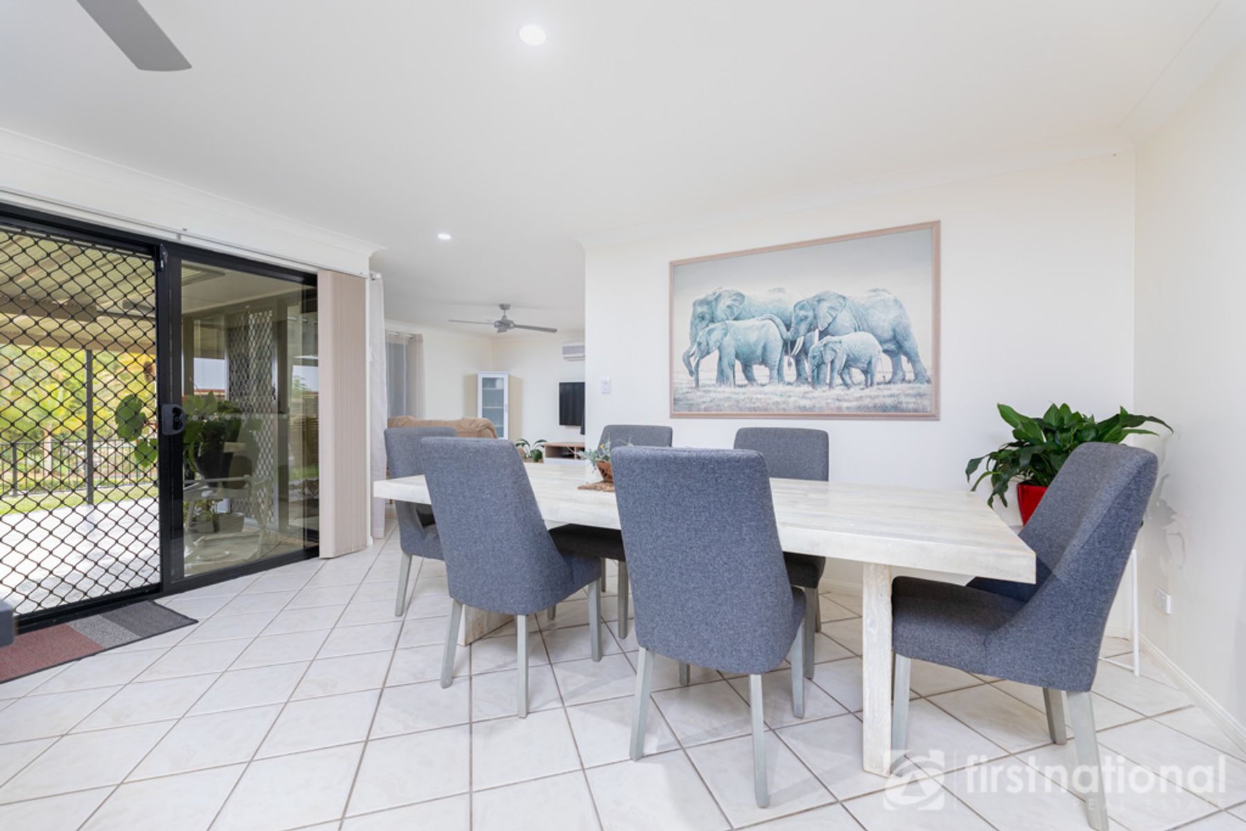 18 Mittelstadt Road, Glass House Mountains, QLD 4518