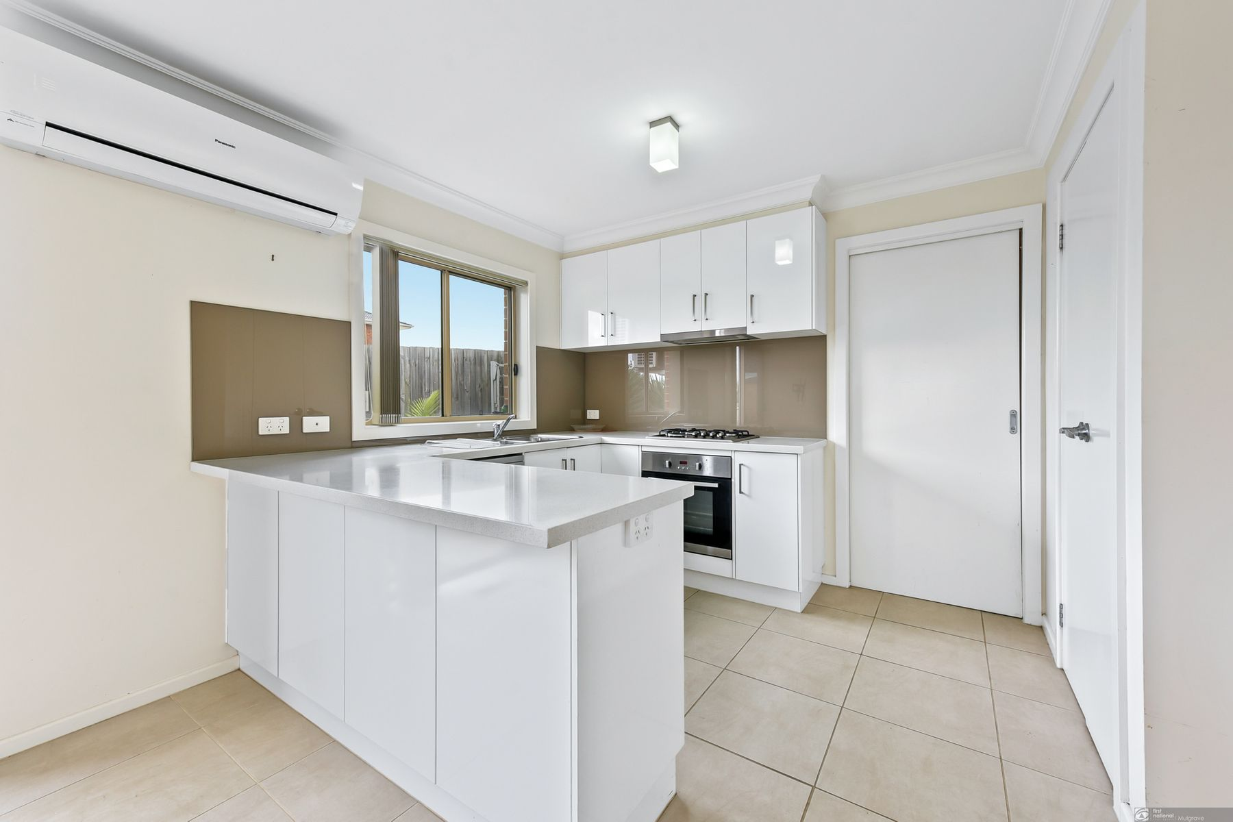 5/284 Pound Road, Hampton Park, VIC 3976
