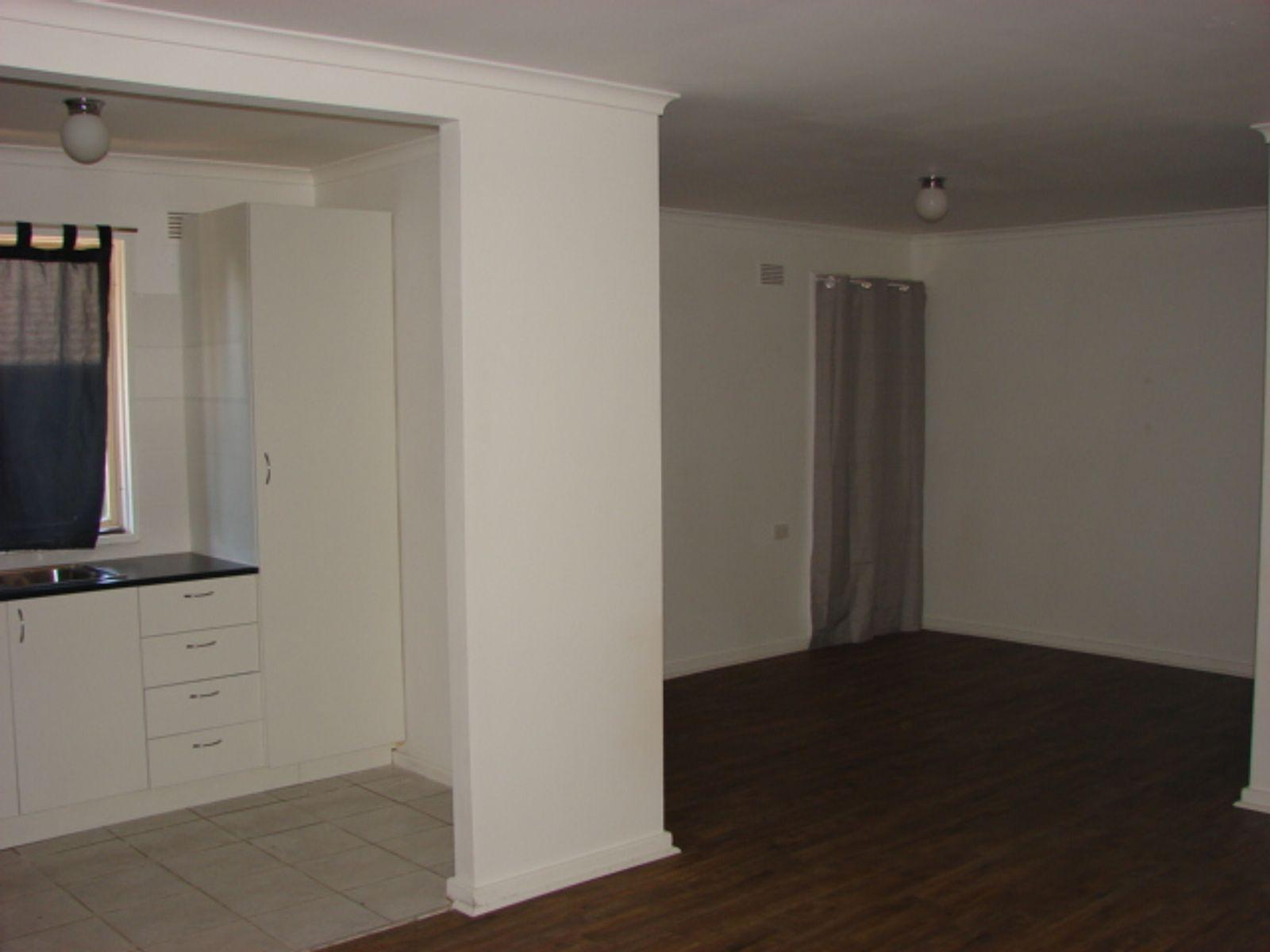 2 Jersey Place, Muswellbrook, NSW 2333