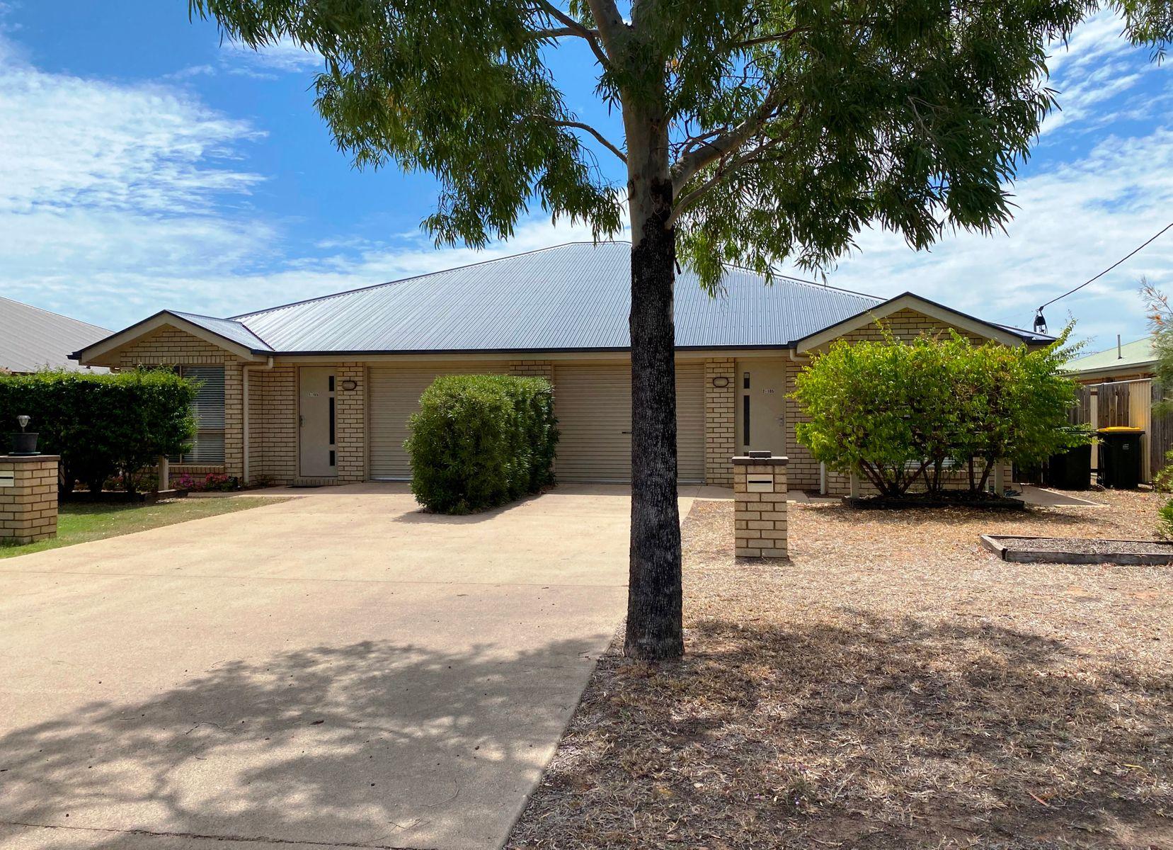 105 Zeller Street, Chinchilla, QLD 4413