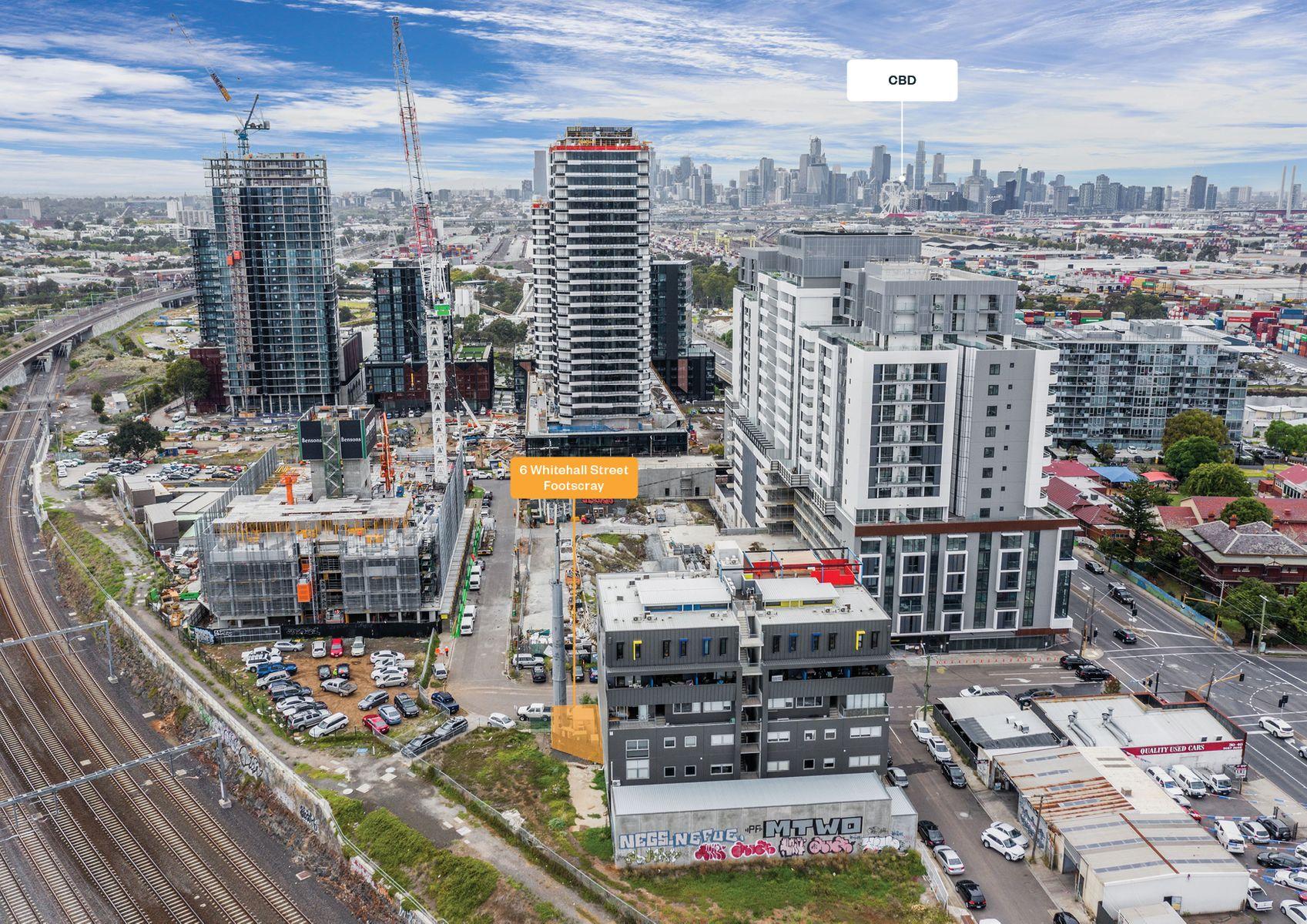 TC0252 6 Whitehall Street, Footscray MarkUp 0001