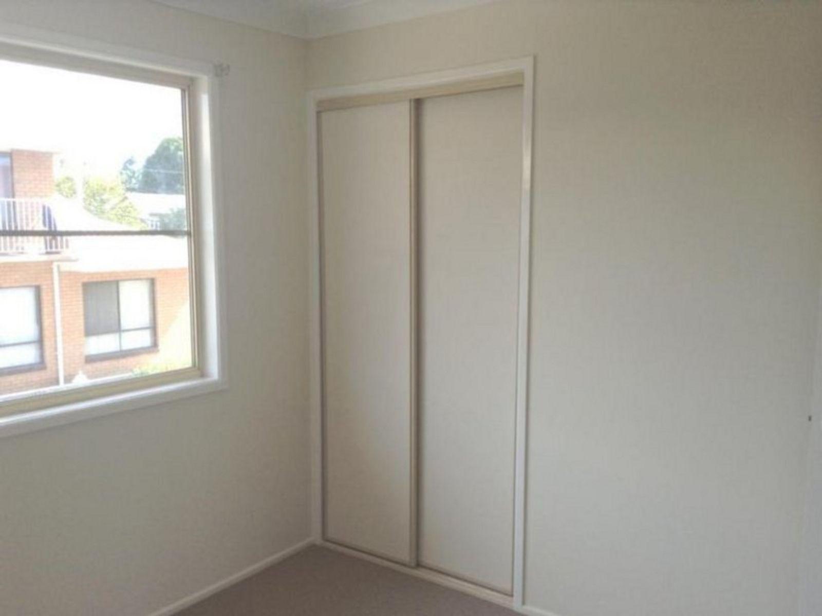 3/8 Phillip Street, Toowoomba City, QLD 4350