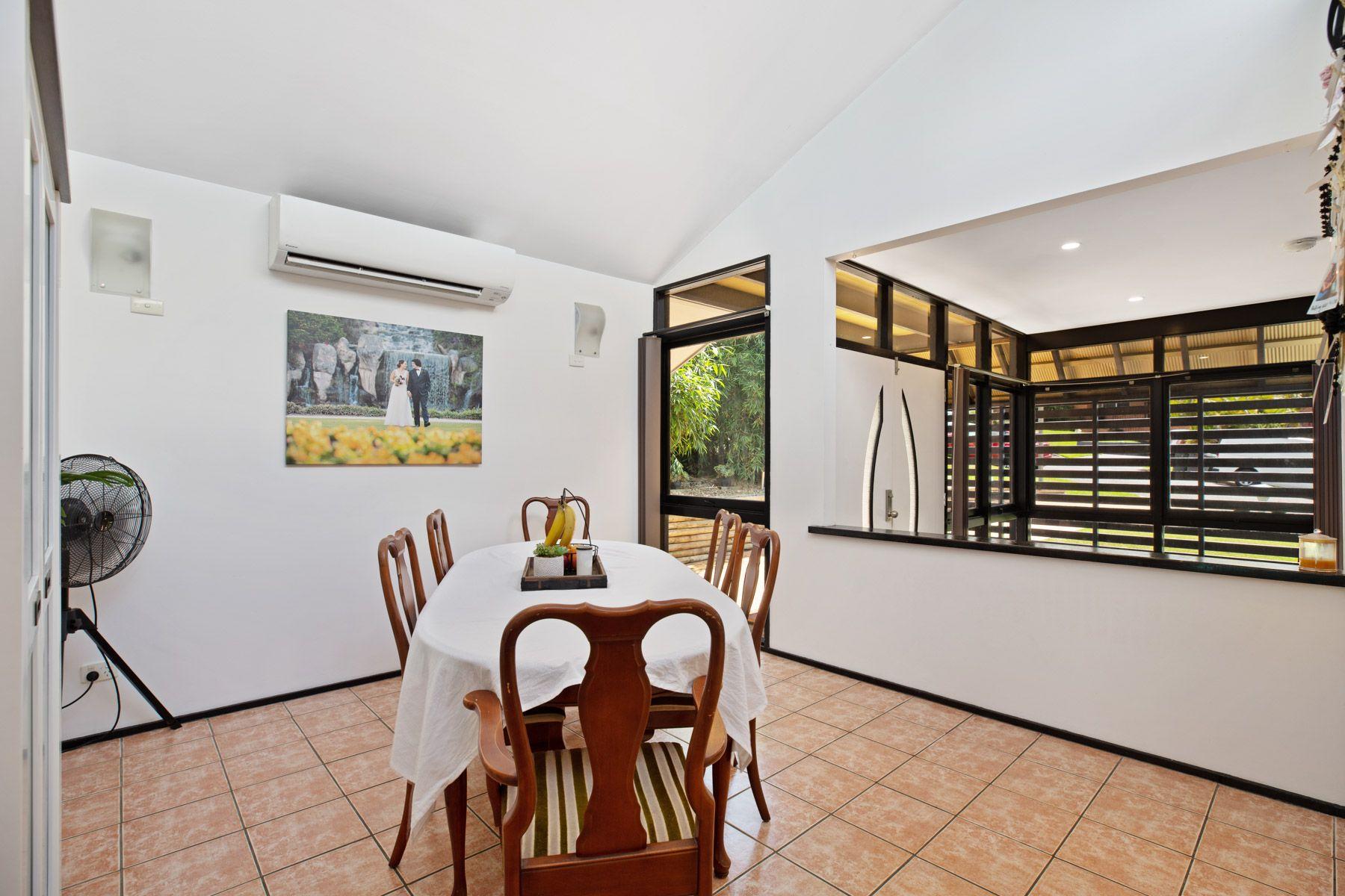 36 Granada Avenue, Macquarie Hills, NSW 2285