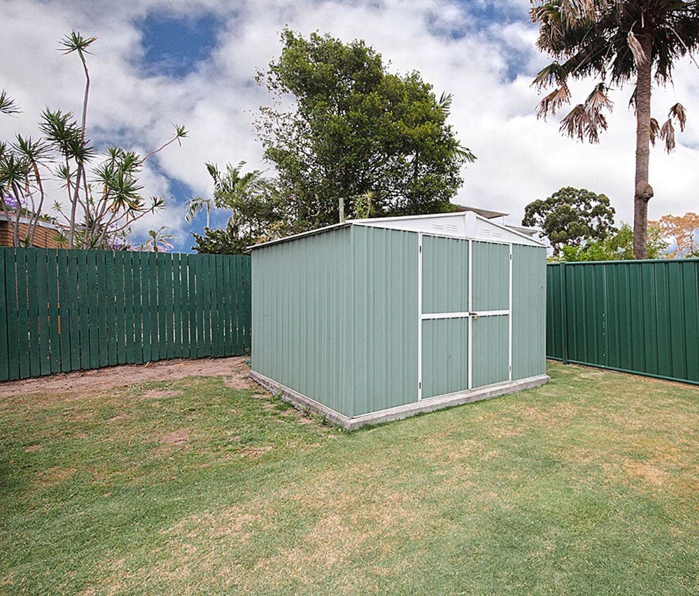 6 Mackellar Drive, Boronia Heights, QLD 4124