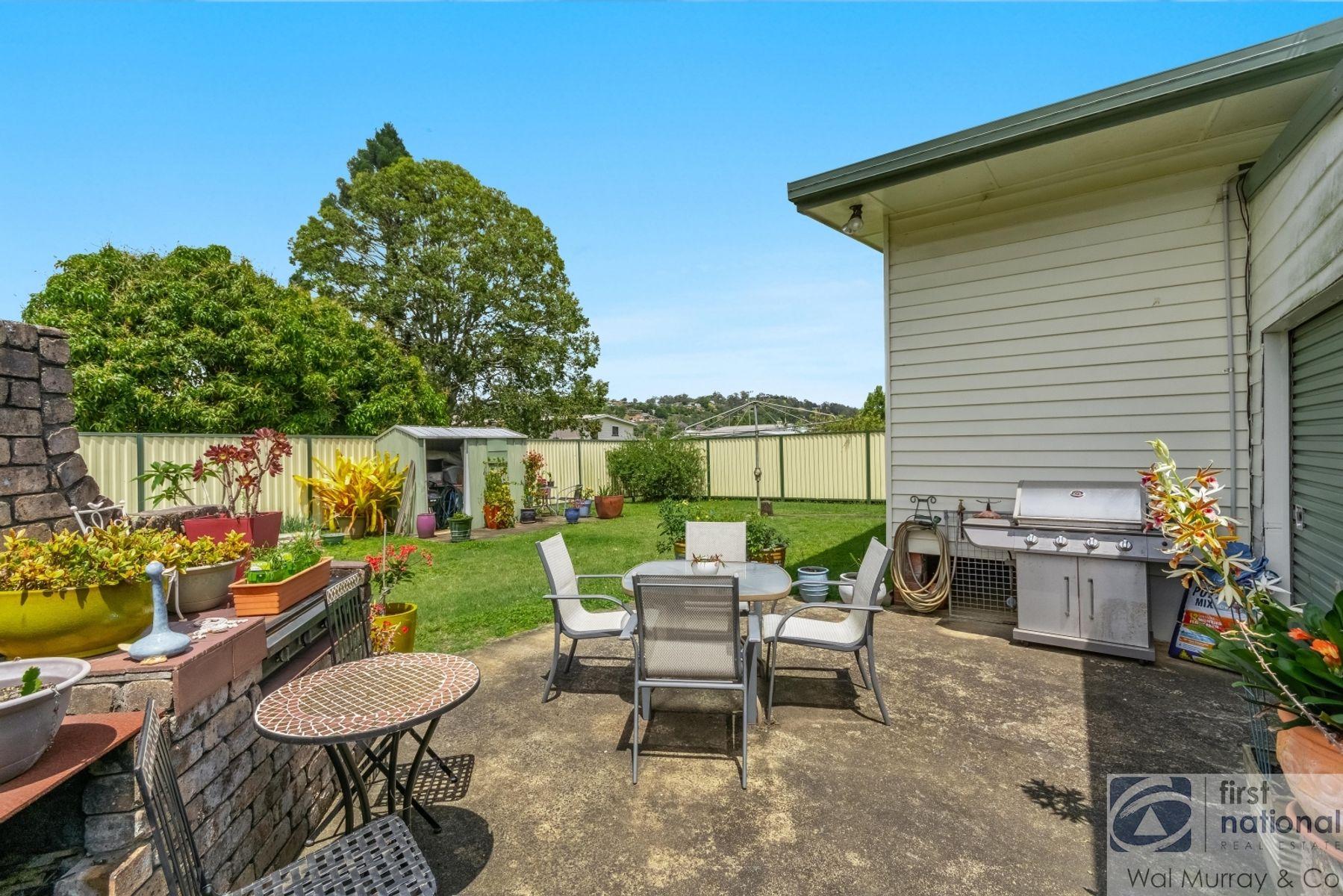 105 Oakley Avenue, East Lismore, NSW 2480