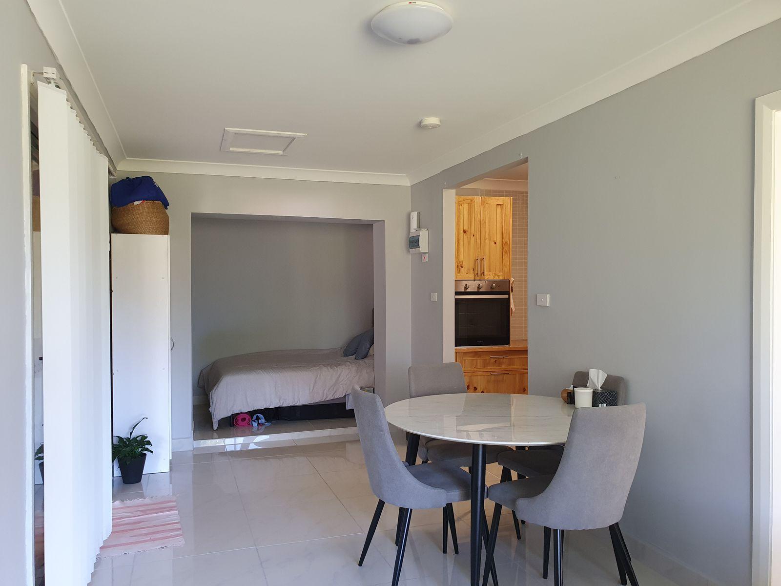 2/58  Iluka Circuit, Taree, NSW 2430