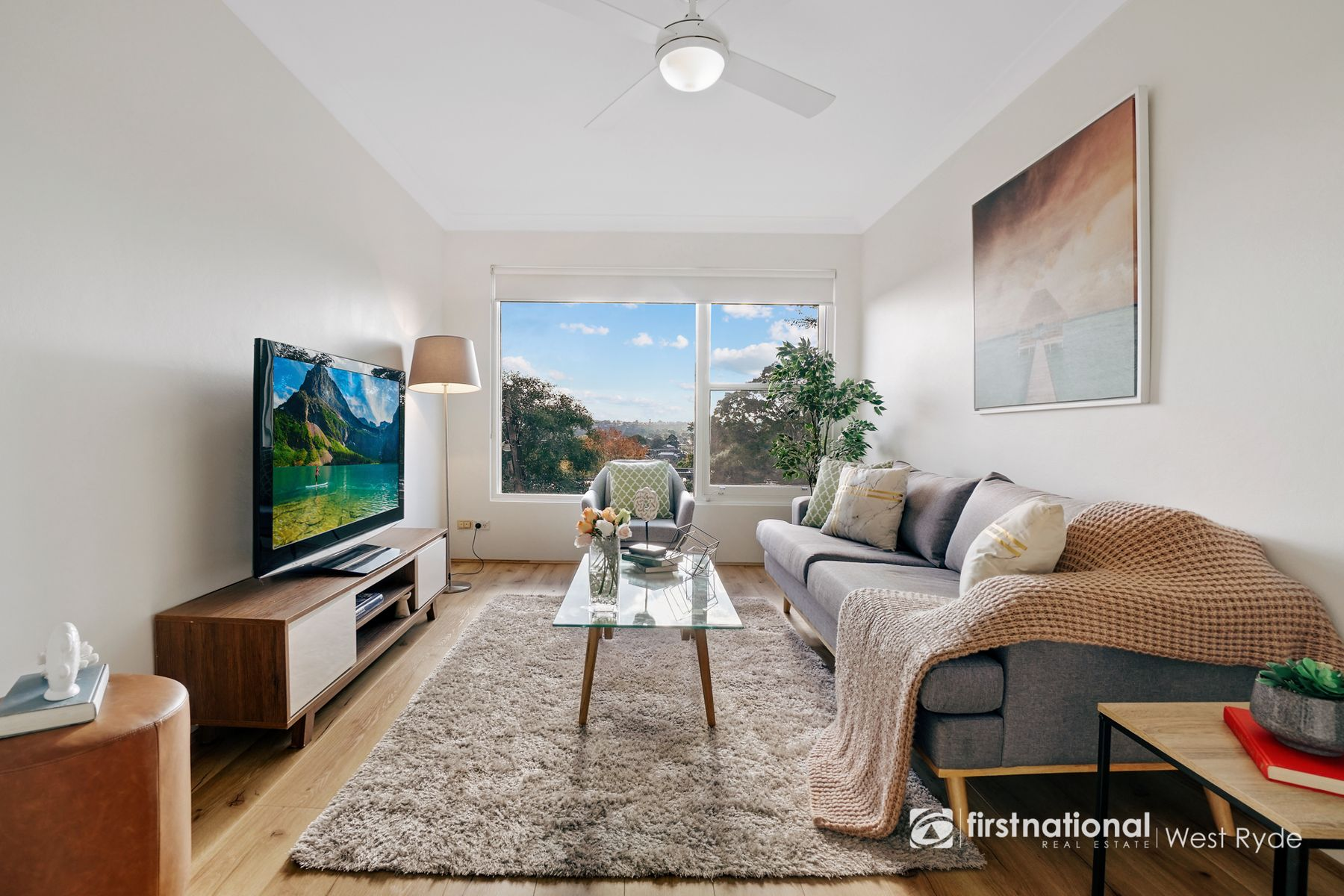 3/148A Blaxland Road, Ryde, NSW 2112