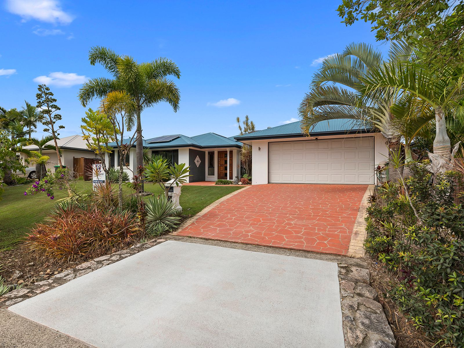 6 Regal Crescent, Sippy Downs, QLD 4556