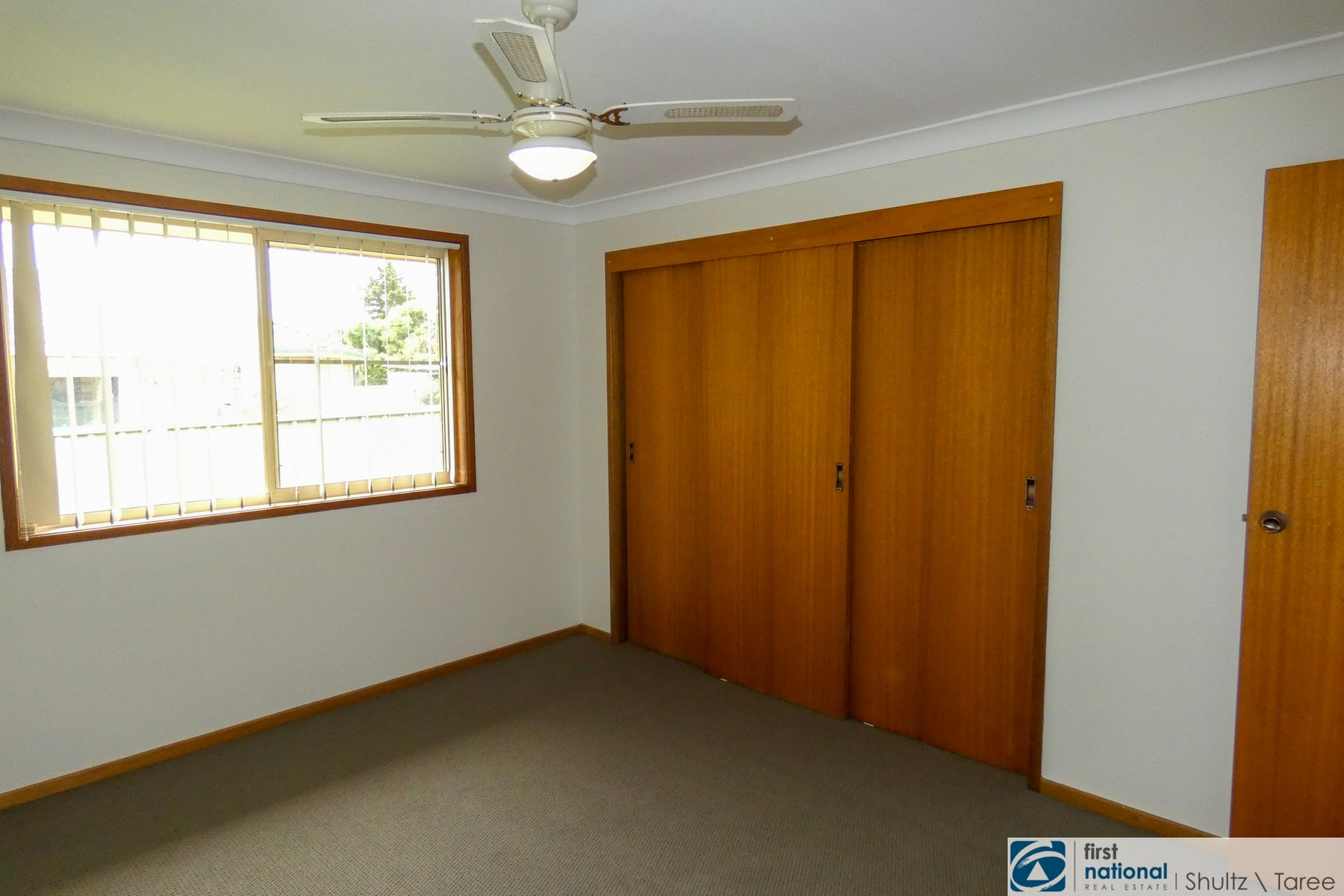 1/27 Carrabeen Drive, Old Bar, NSW 2430