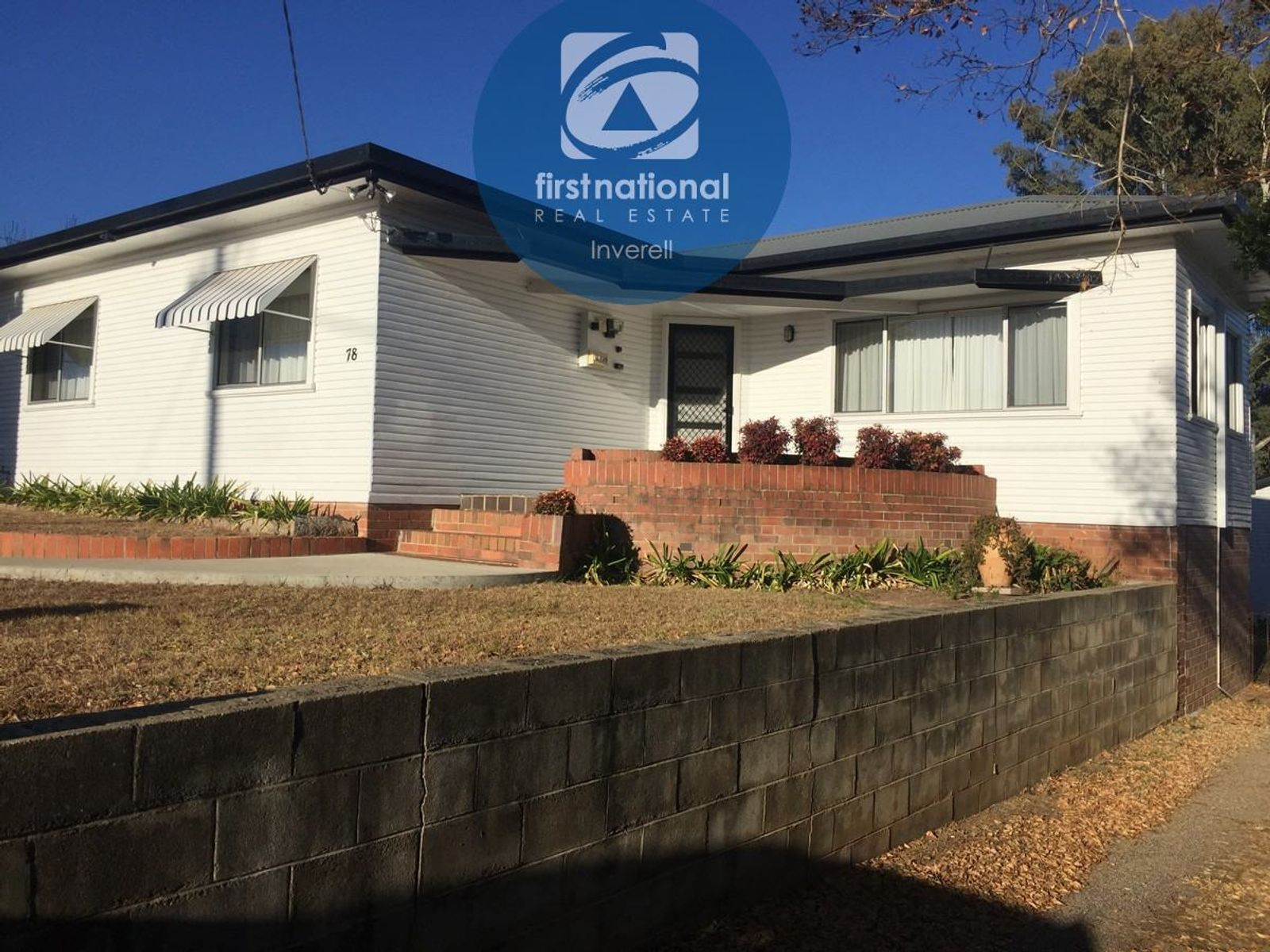 78 Rose Street, Inverell, NSW 2360