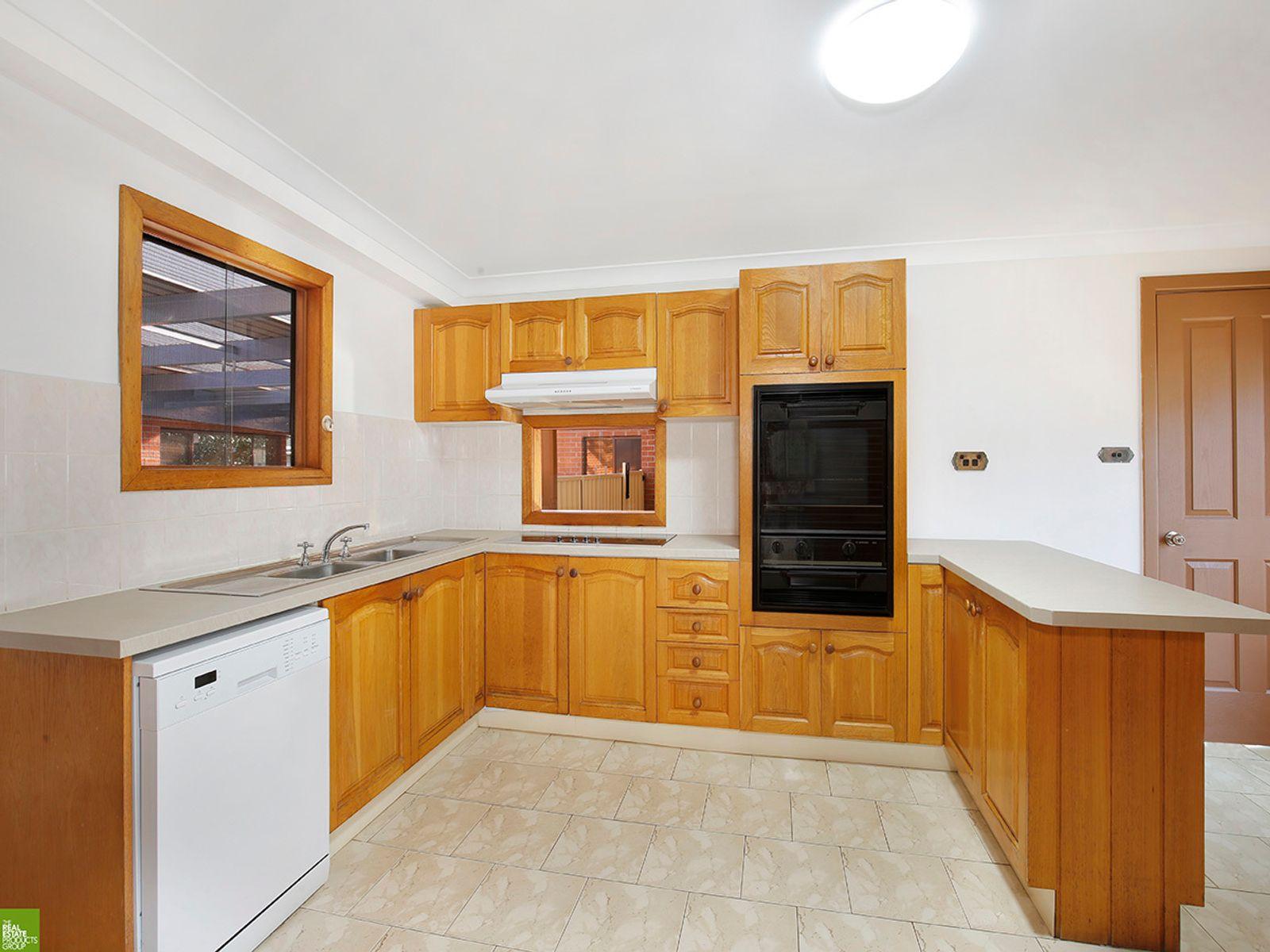 58 Windang Road, Windang, NSW 2528