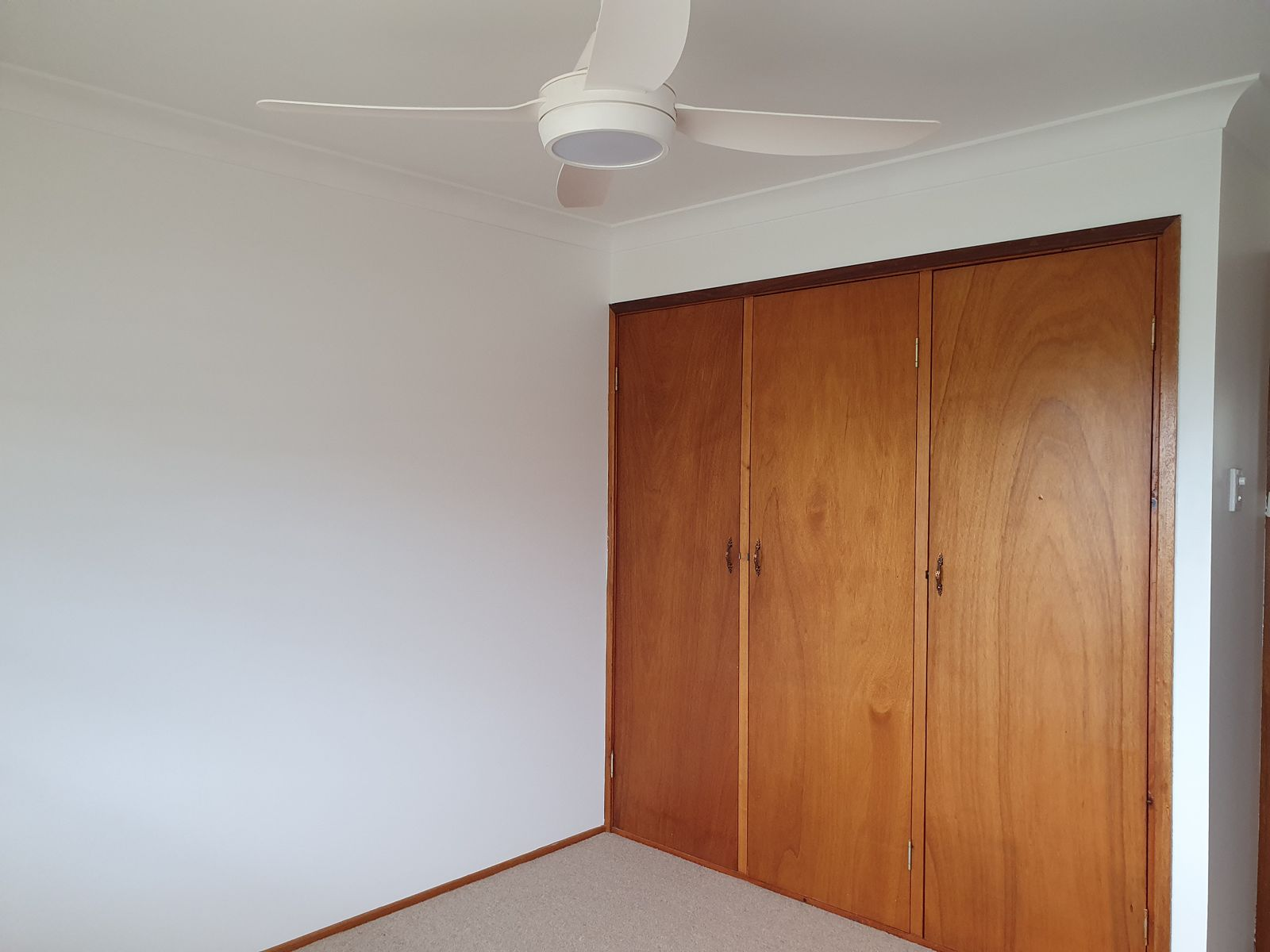 3 Inala Close, Taree, NSW 2430