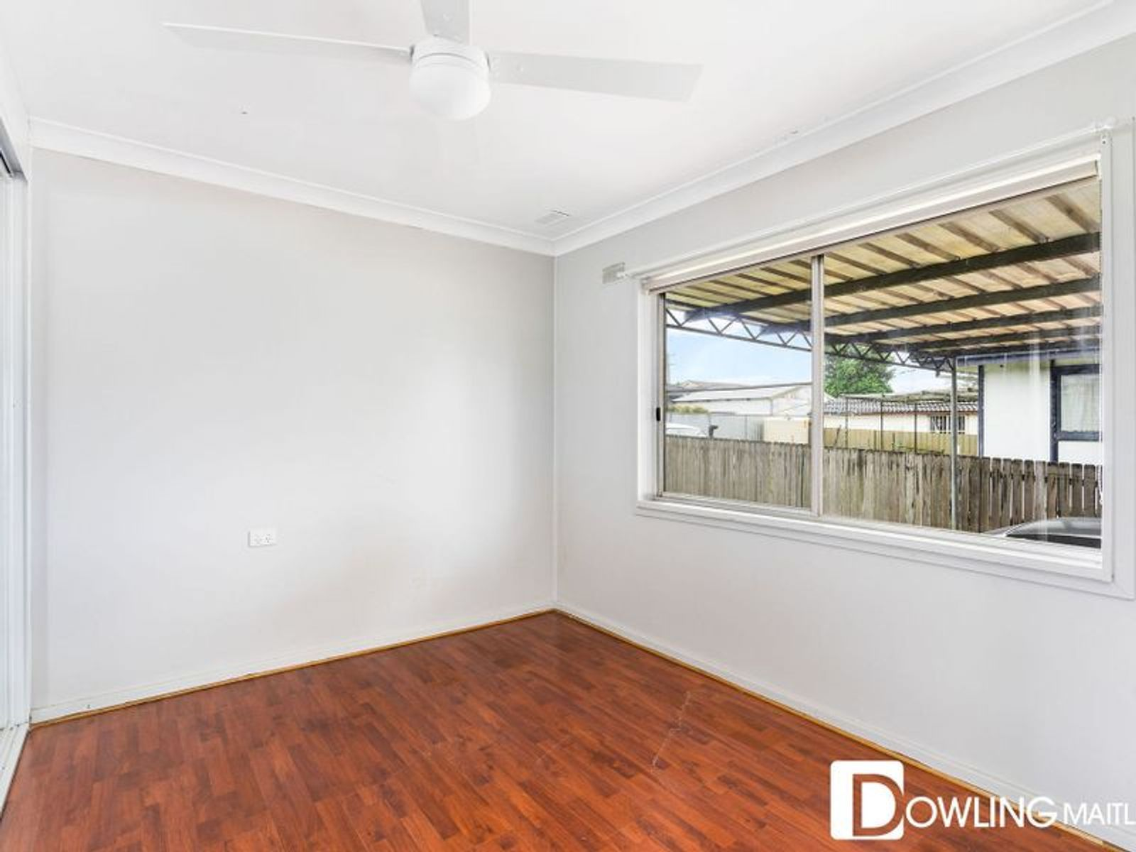 78 Lawson Avenue, Woodberry, NSW 2322