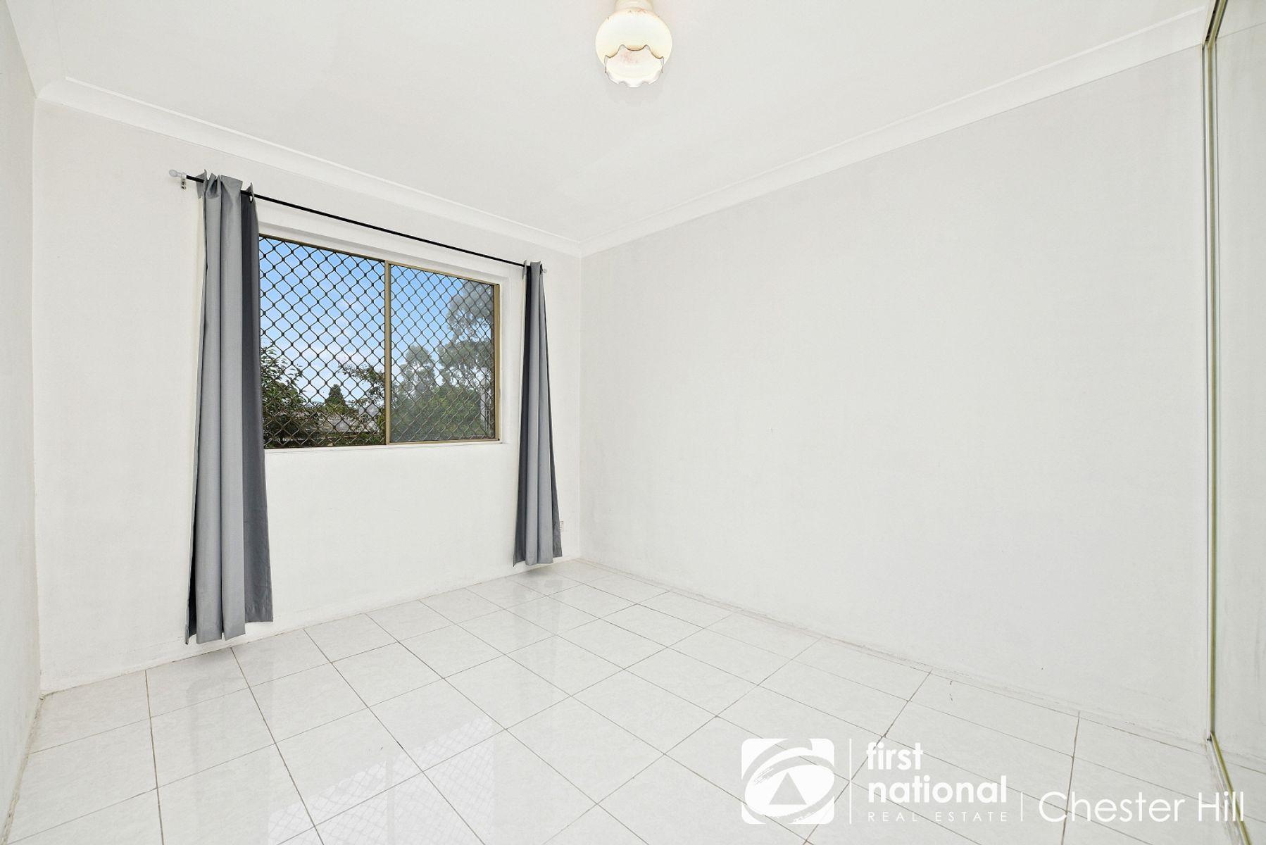 2/78-80 Brancourt Avenue, Yagoona, NSW 2199