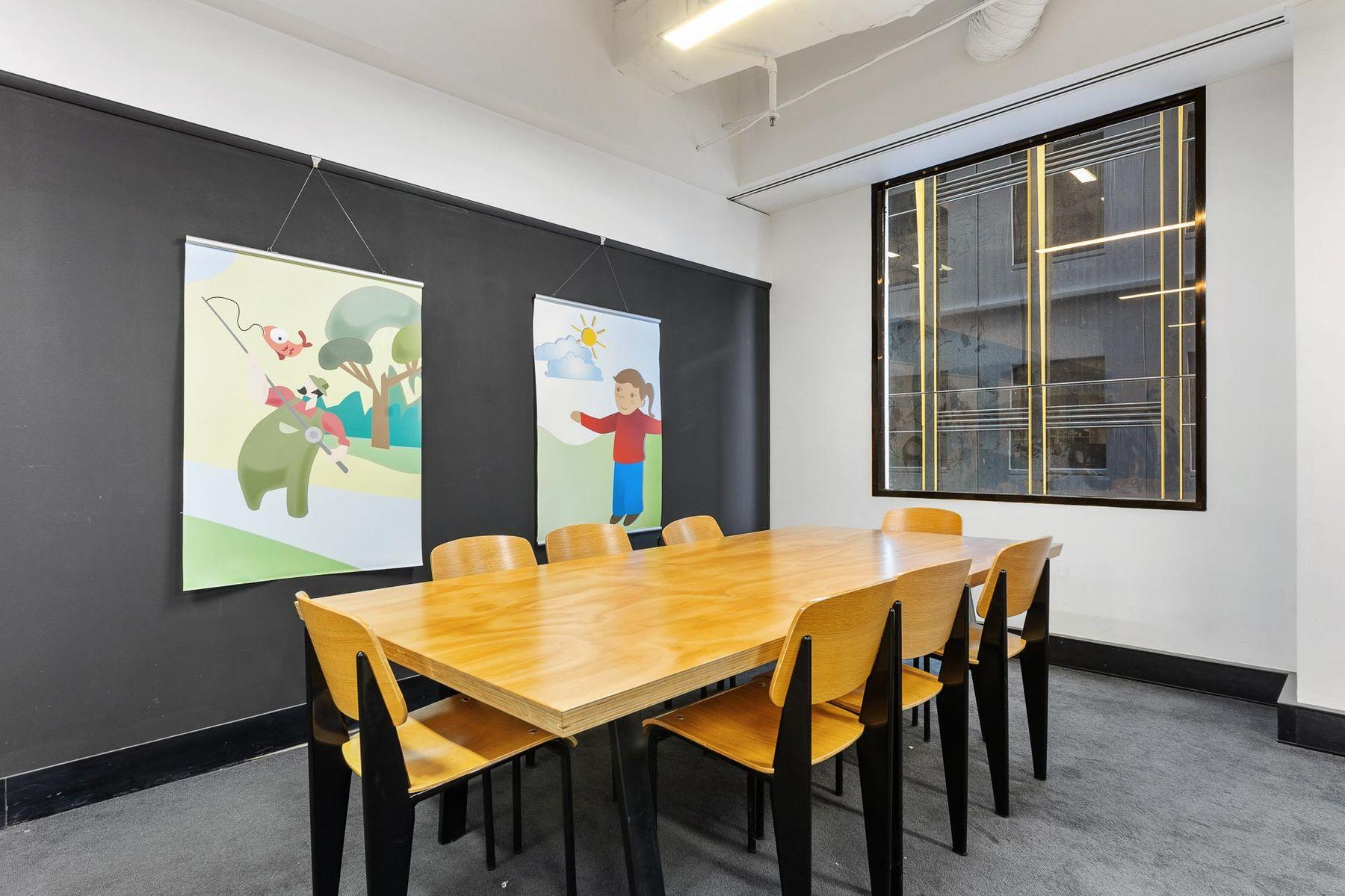 WEB   202 517 Flinders Lane Melbourne    5