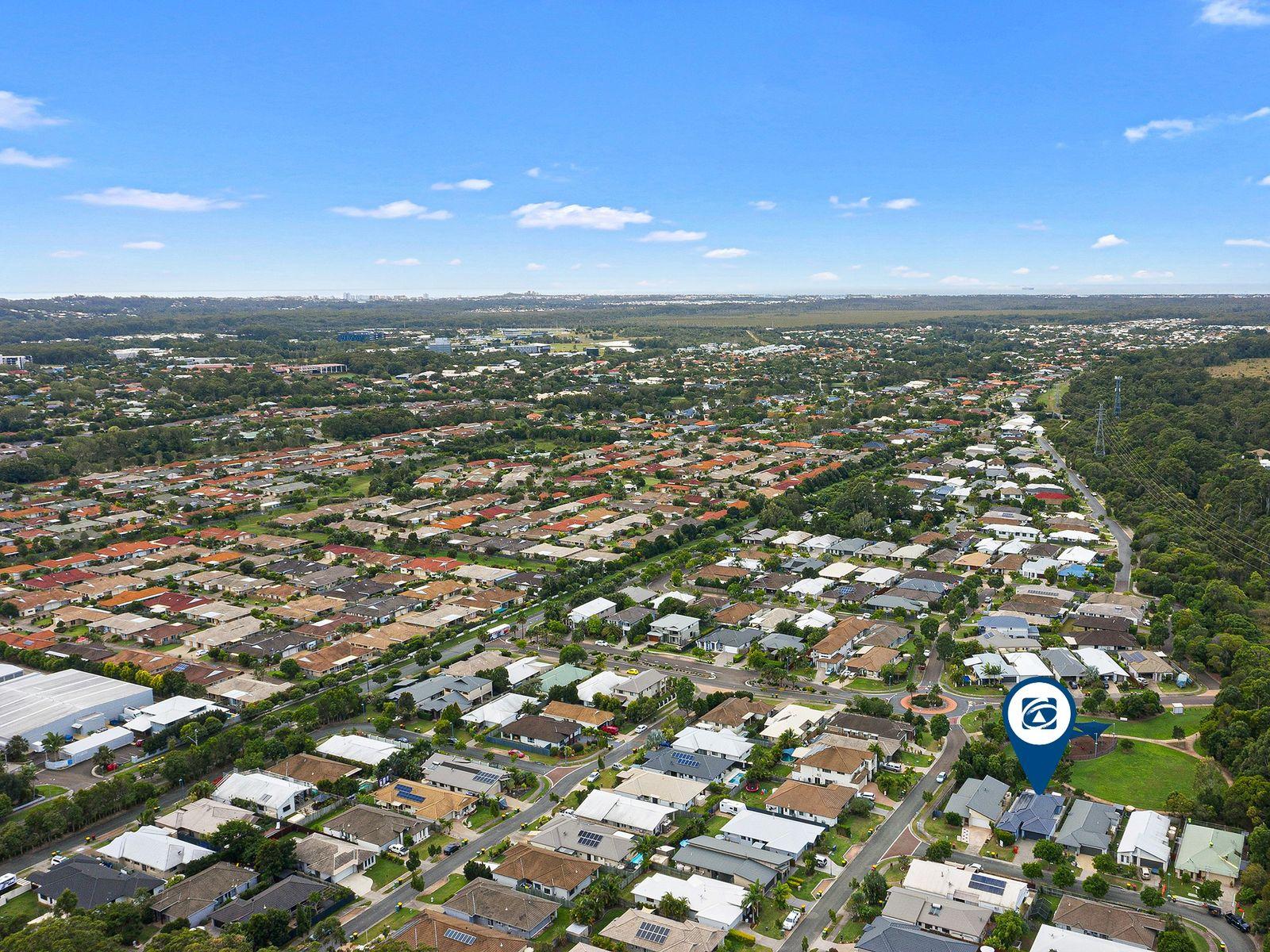 30 Ribbonwood Street, Sippy Downs, QLD 4556