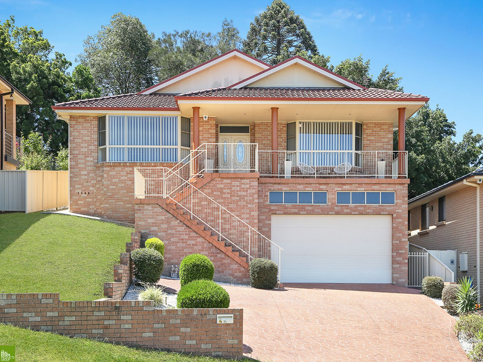 16 Sorensen Drive, Figtree, NSW 2525