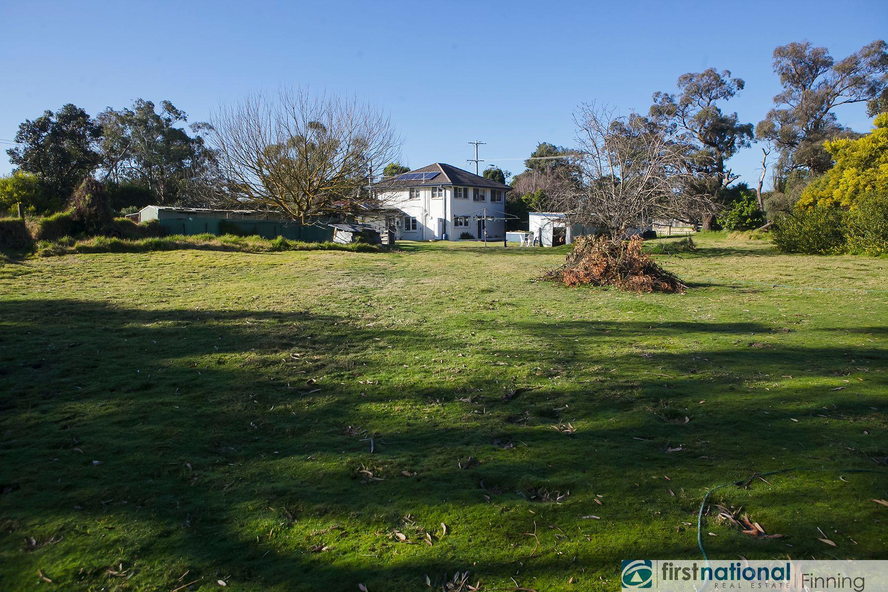 1 Browns Road, Devon Meadows, VIC 3977