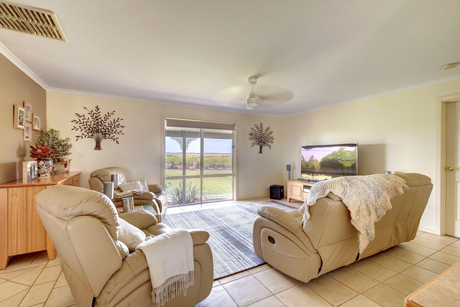 472 Belvedere Road, Mannum, SA 5238