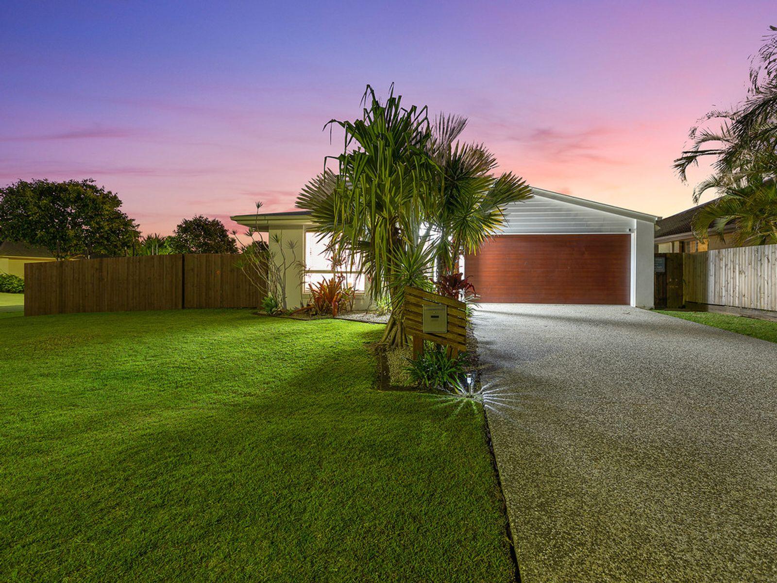 17 Mingus Street, Sippy Downs, QLD 4556