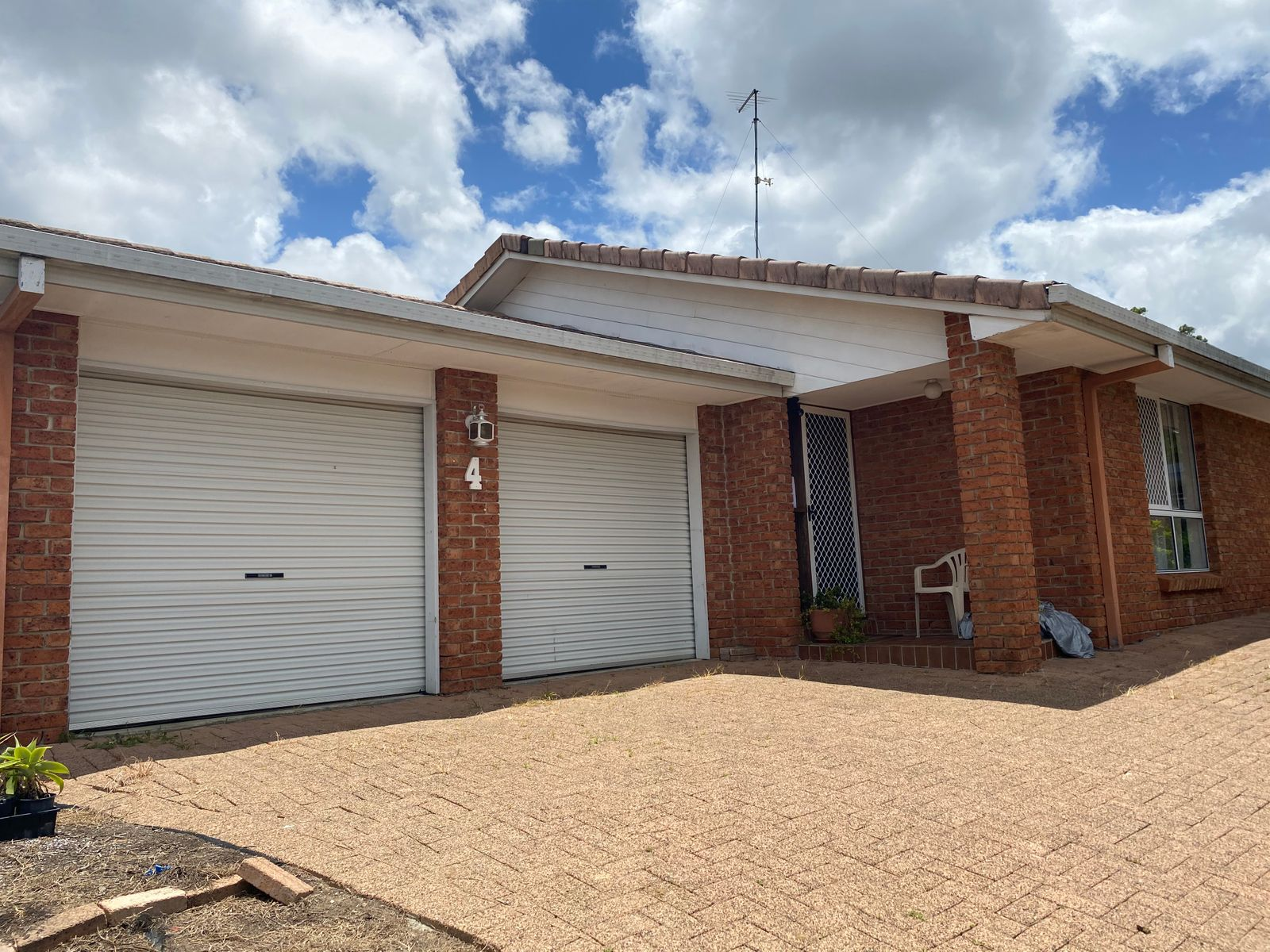 4 Bedwell Court, Rochedale South, QLD 4123
