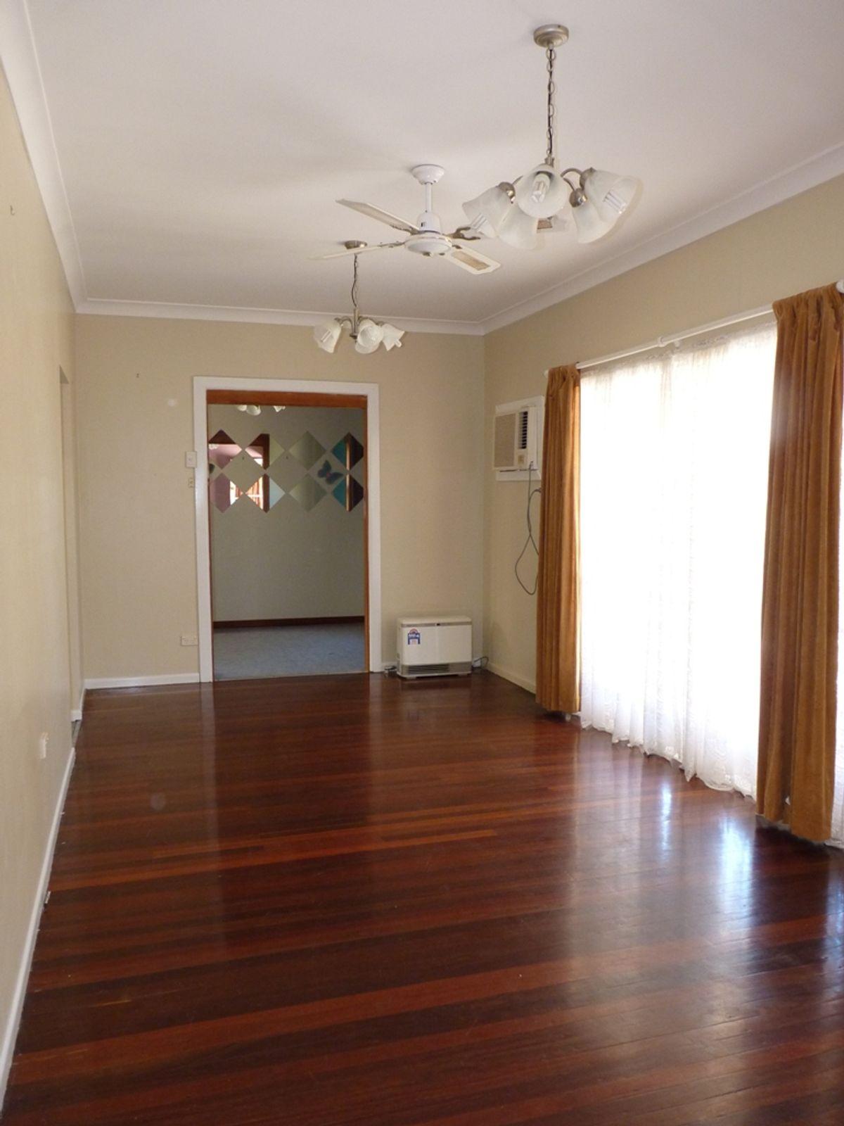 117 Brunswick Street, Lismore, NSW 2480