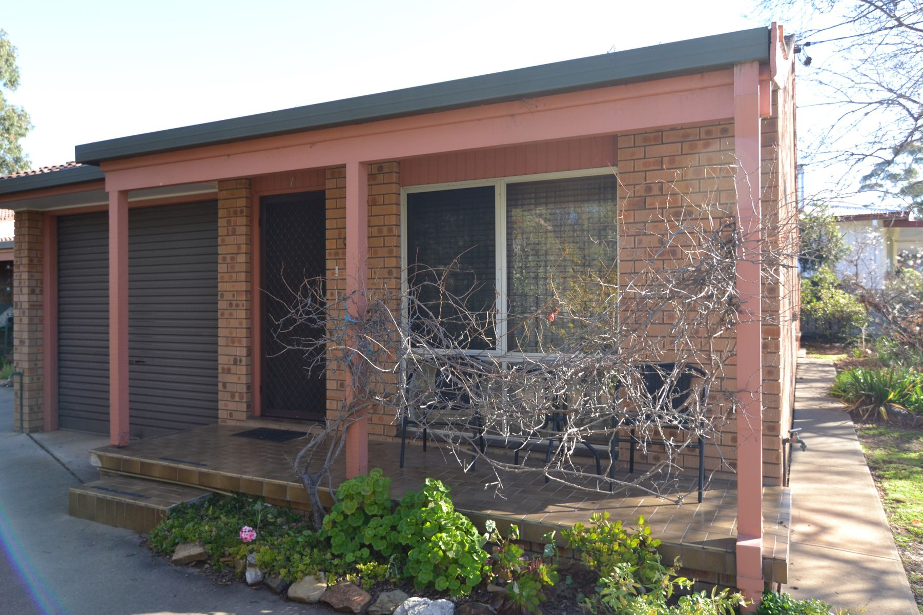1/25 Denison Street, Mudgee, NSW 2850