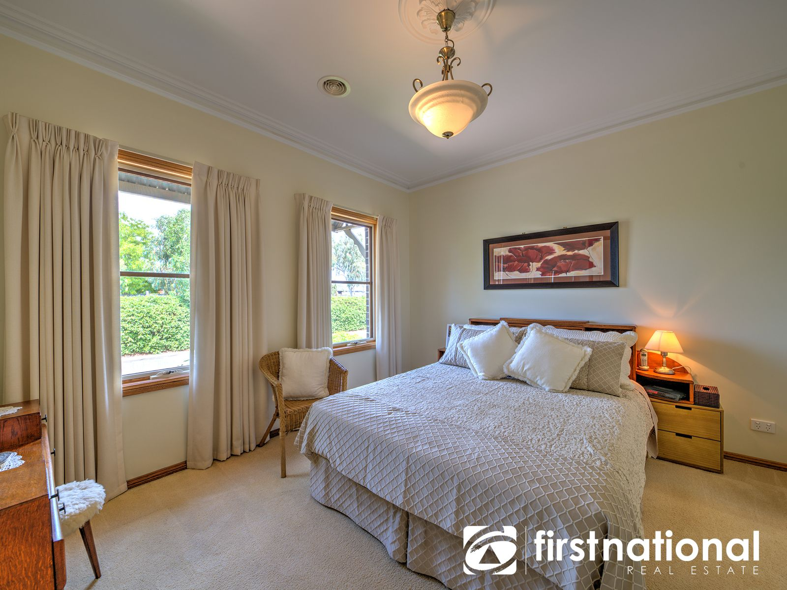 Unit 16 1 Malouf Ct Pakenham Vic 3810 Australia Unit For Sale First National Real Estate