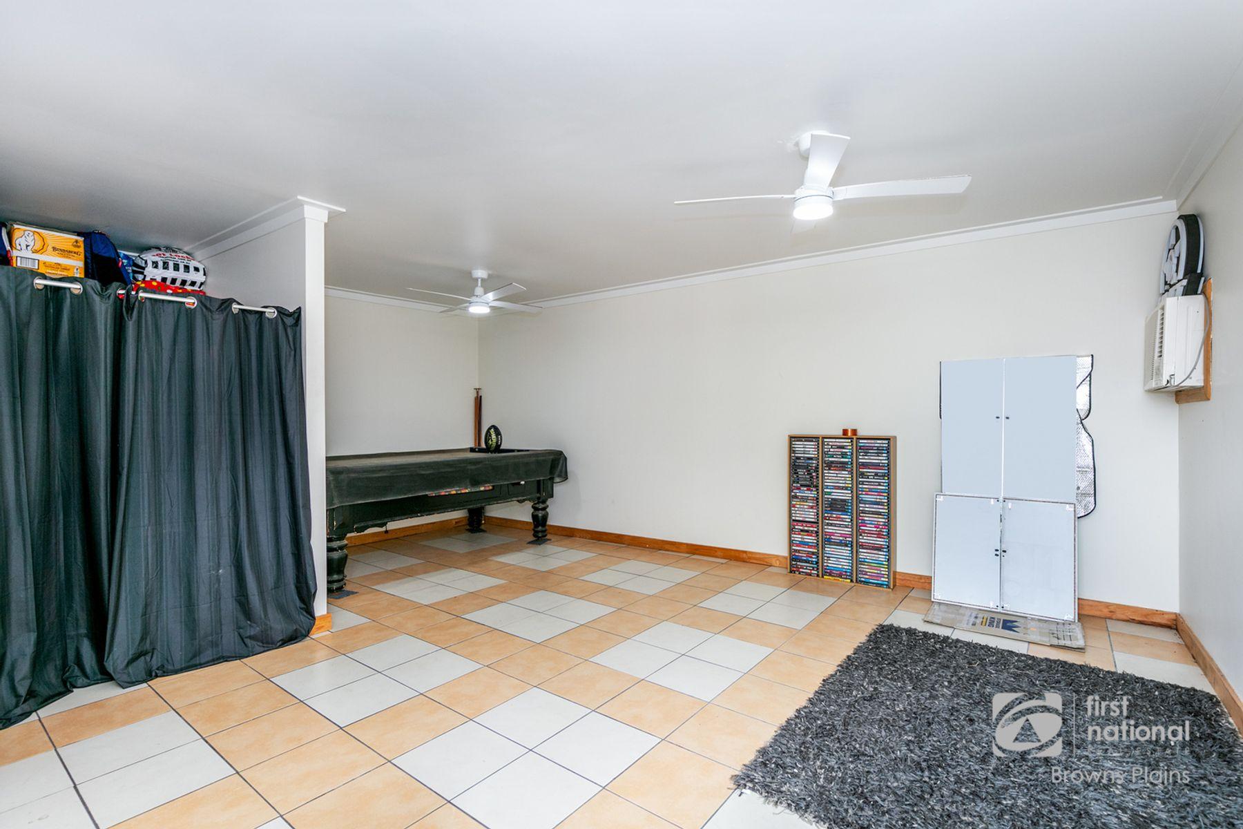 2 Royena Court, Crestmead, QLD 4132