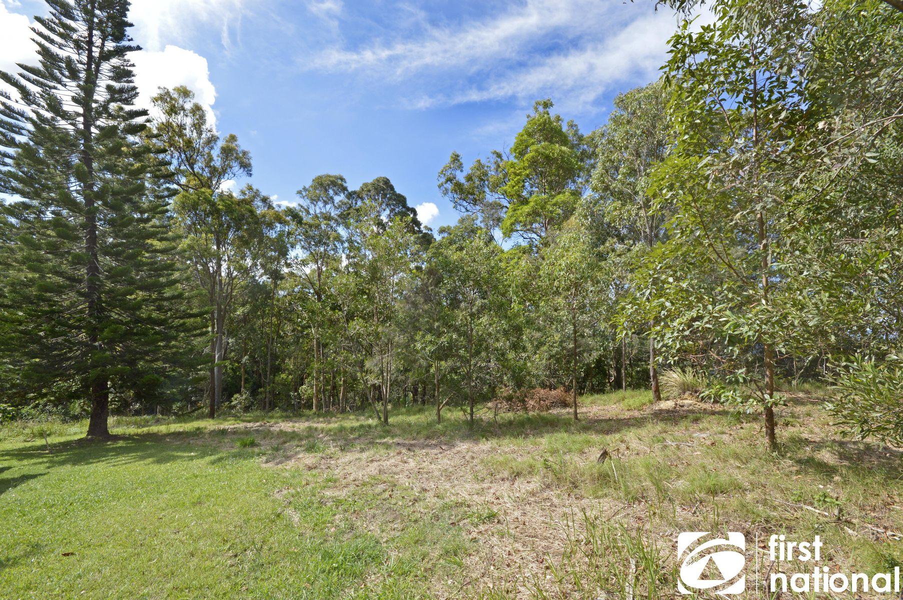 27 Orchis Drive, Tamborine Mountain, QLD 4272