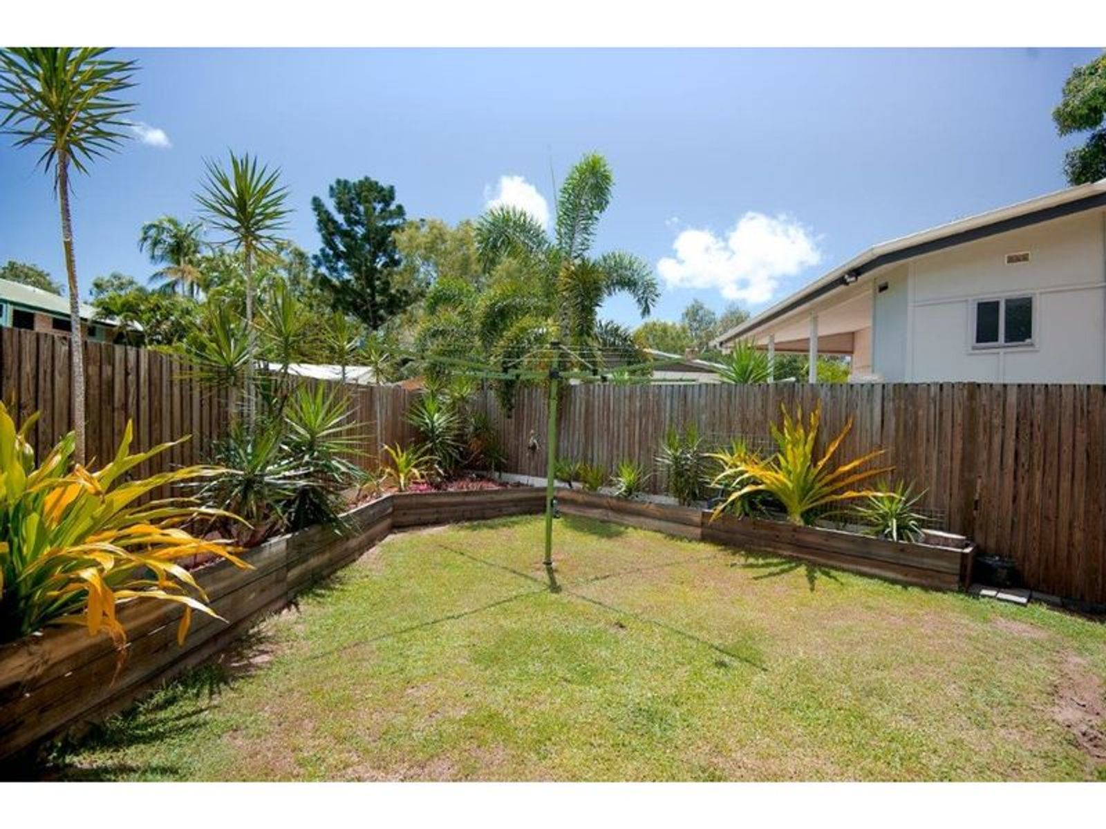 4/58 Waverley Street, Bucasia, QLD 4750