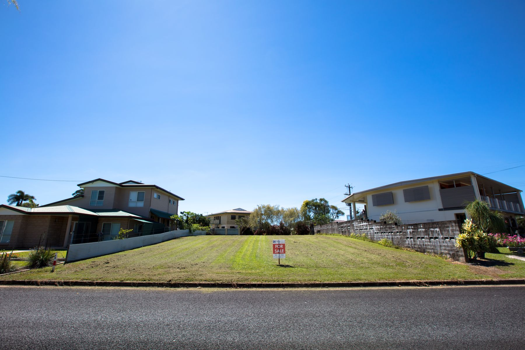 37 Riverside Crescent, Innisfail Estate, QLD 4860