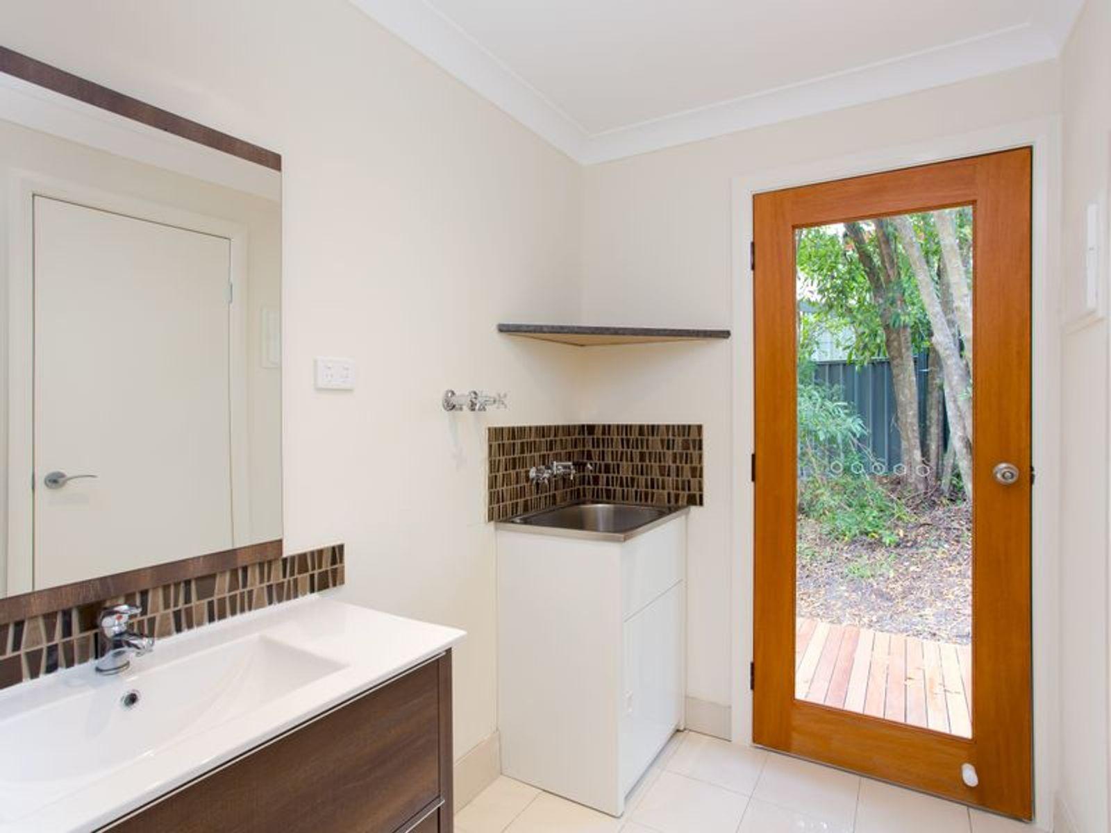 20C Kummari Road, Wangi Wangi, NSW 2267