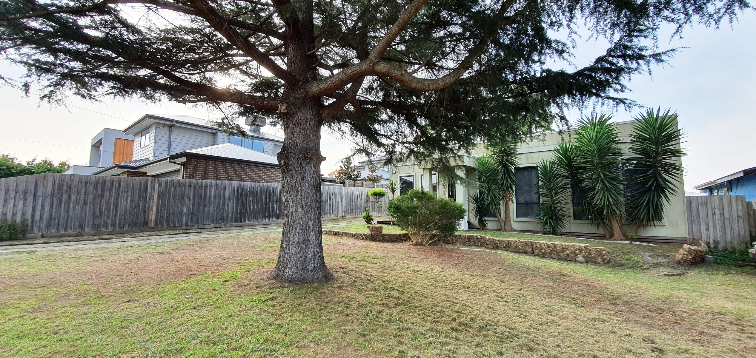 53 Bayview Road, Frankston, VIC 3199