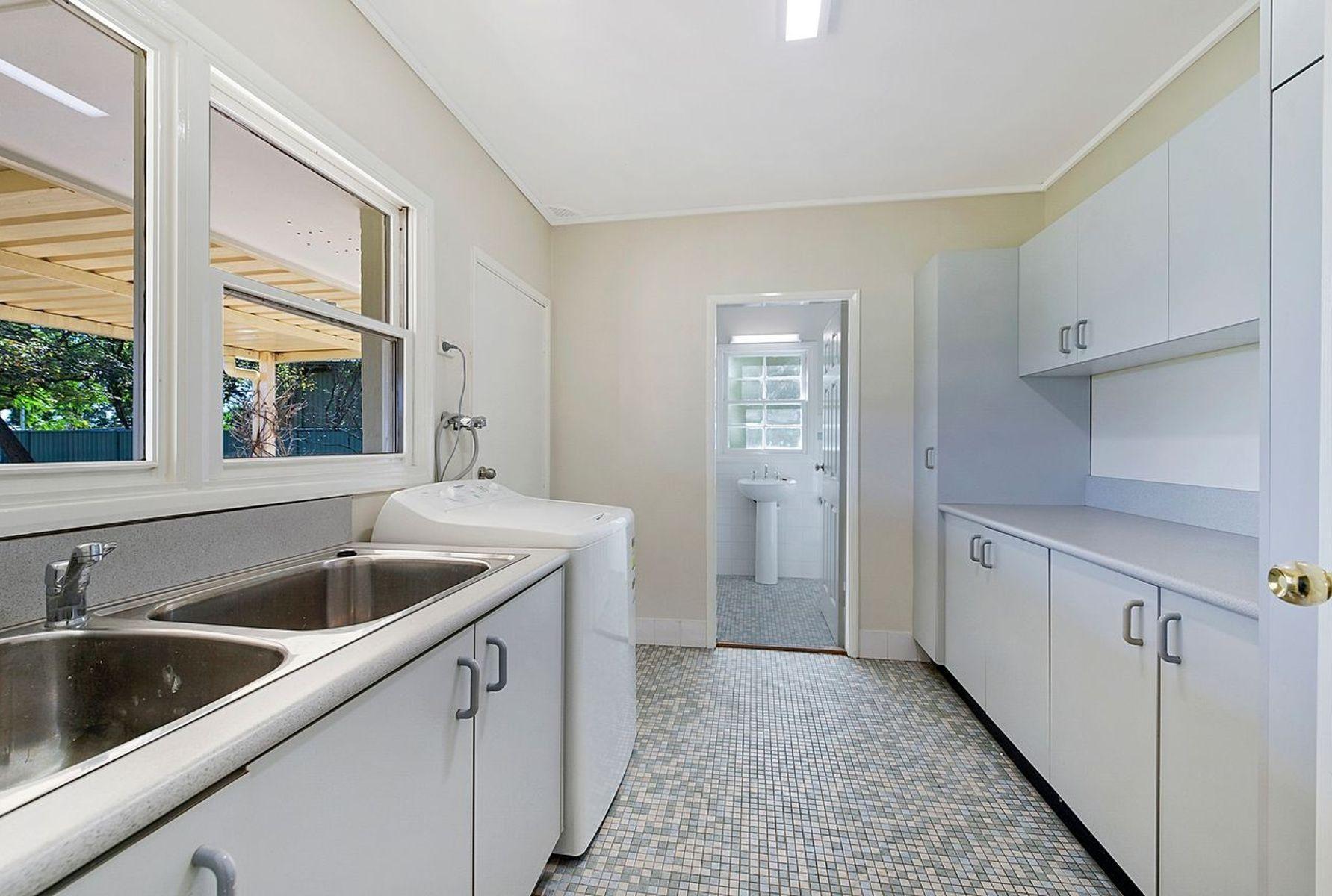 11 Price Lane, Agnes Banks, NSW 2753