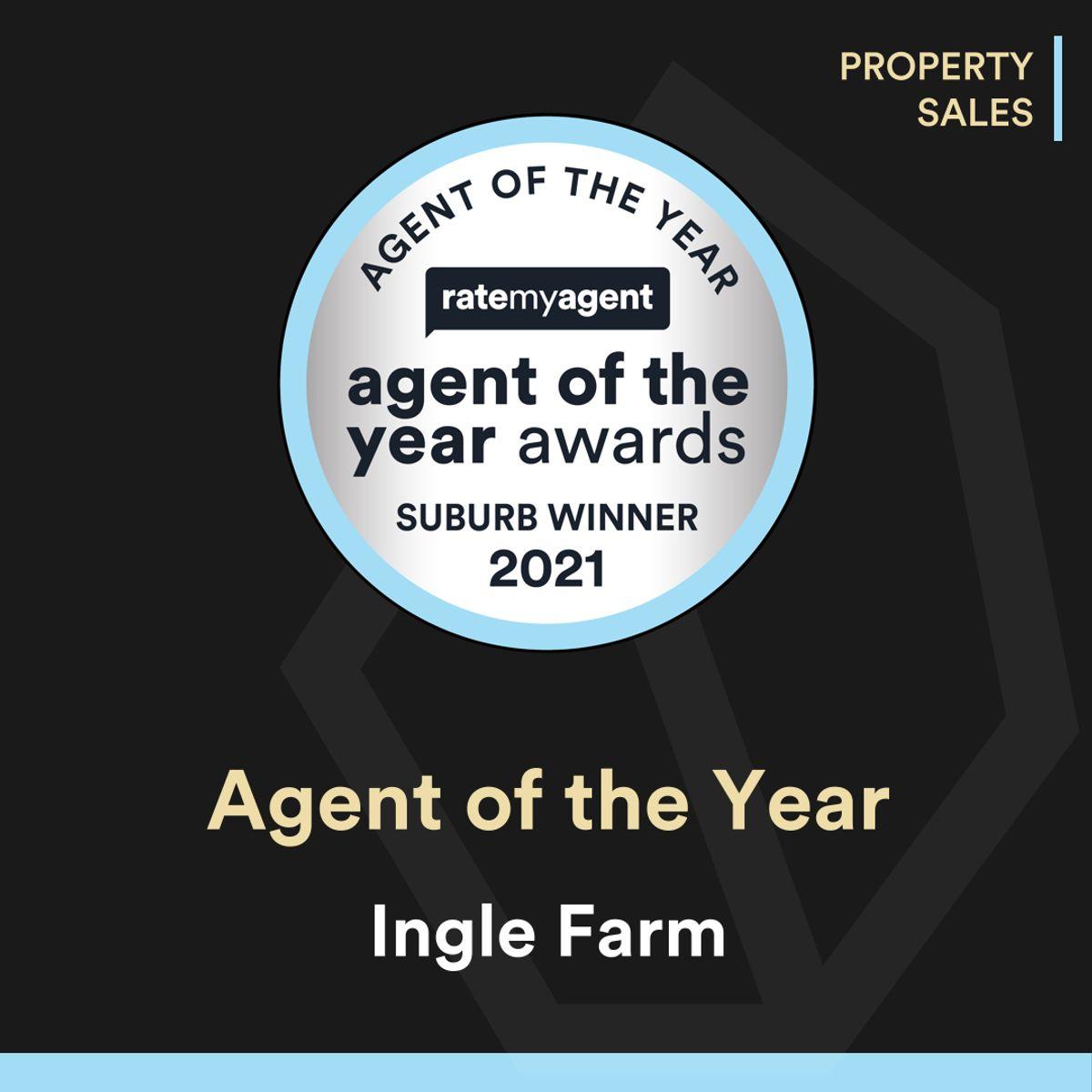 11A Furner Avenue, Ingle Farm, SA 5098