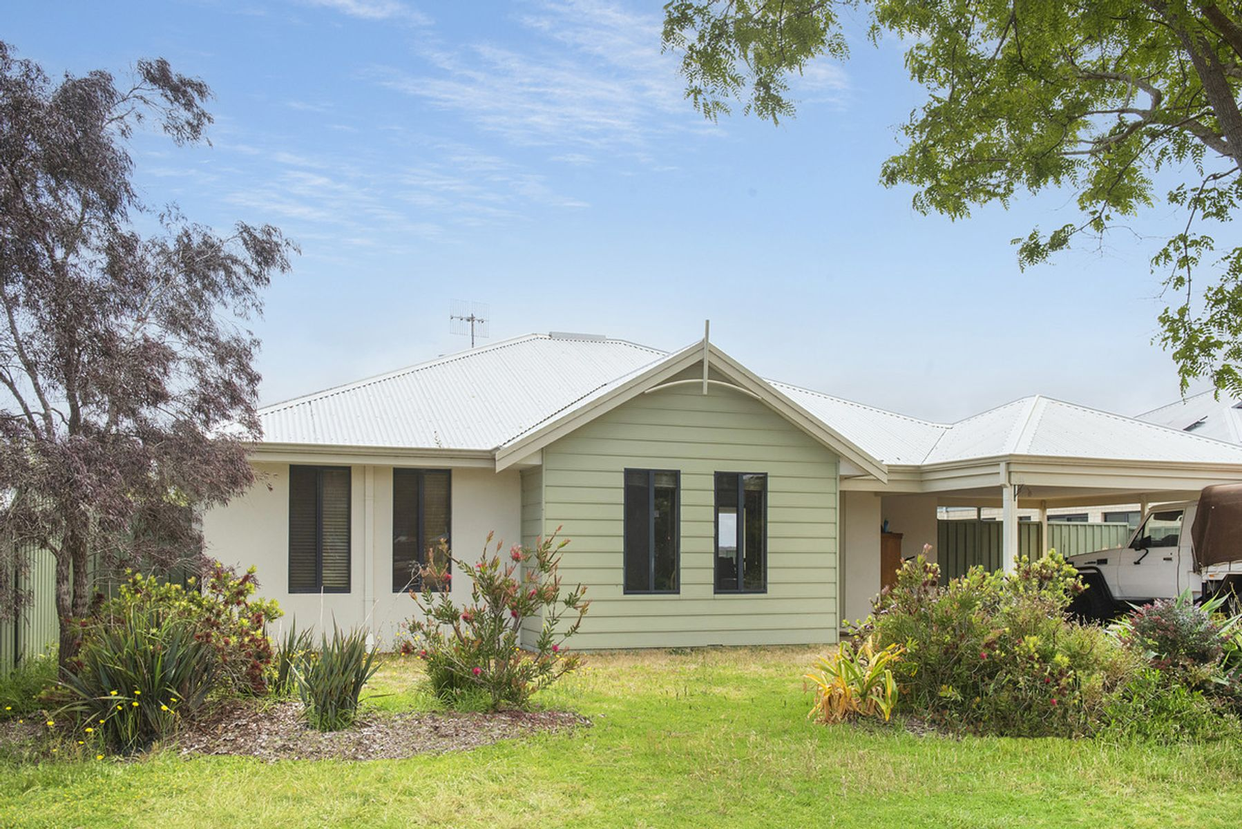 33 Bottlebrush Drive, Margaret River, WA 6285