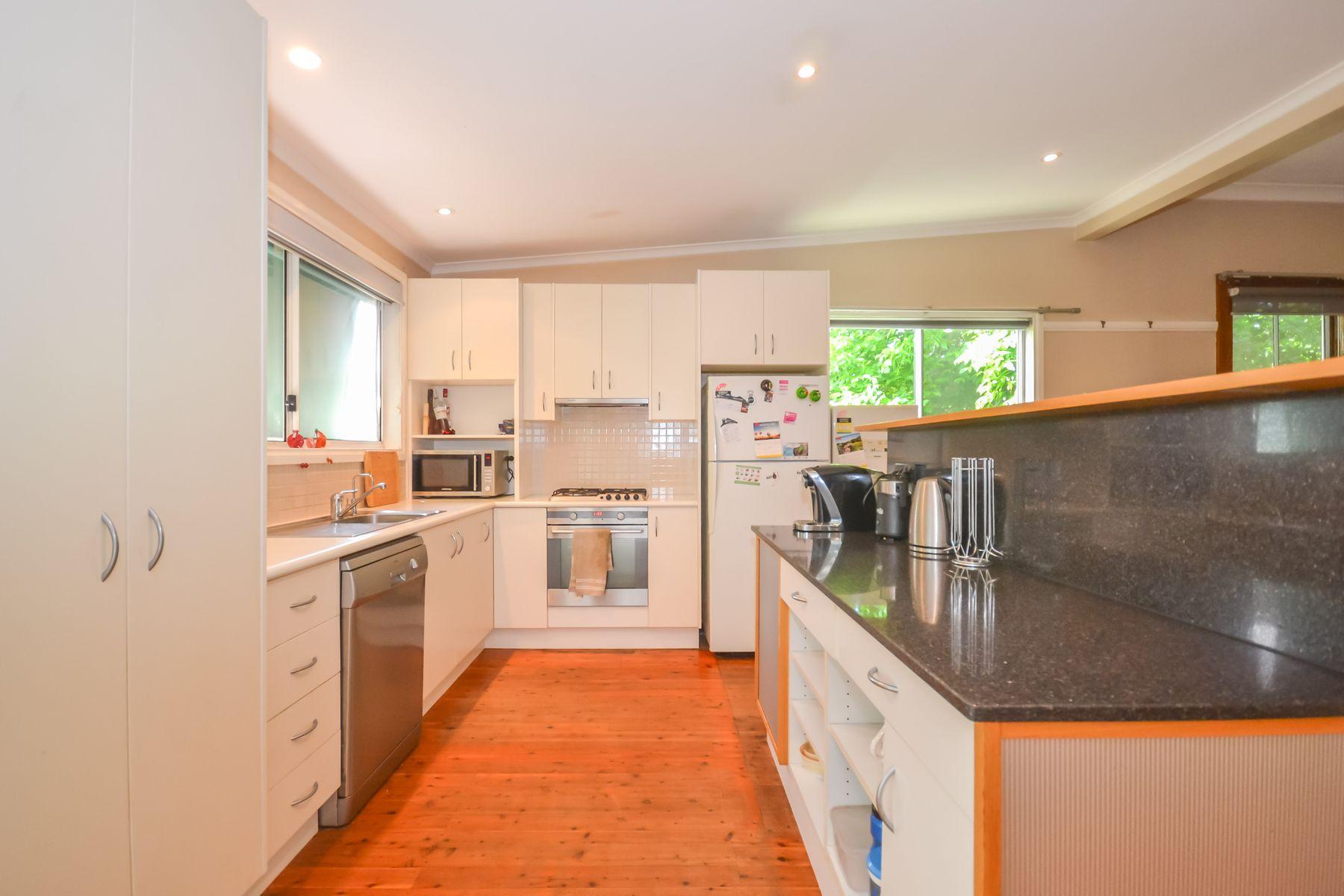 180 Mortimer Street, Mudgee, NSW 2850