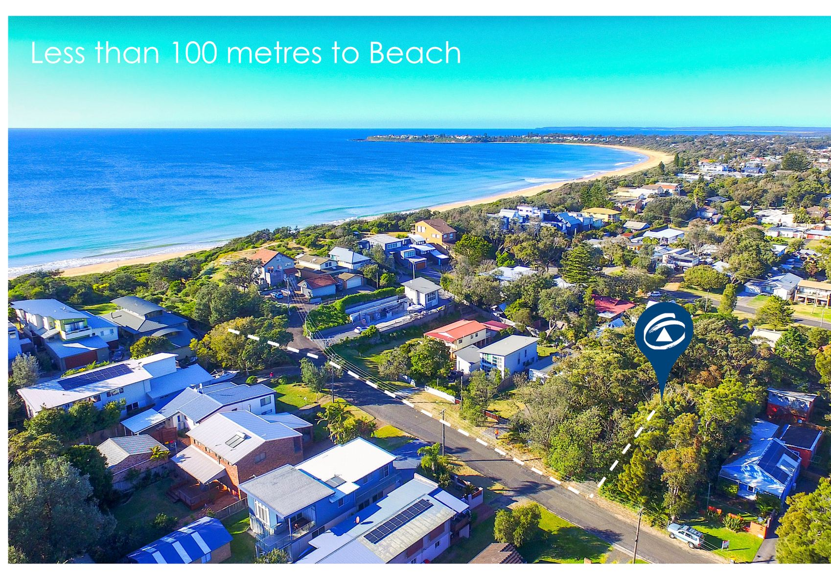 4 Fern Way, Culburra Beach, NSW 2540