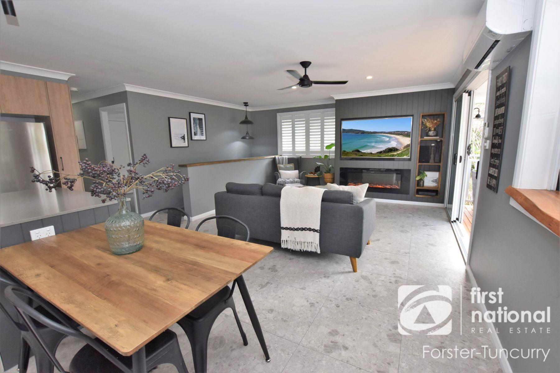 25 Daphne Street, Forster, NSW 2428