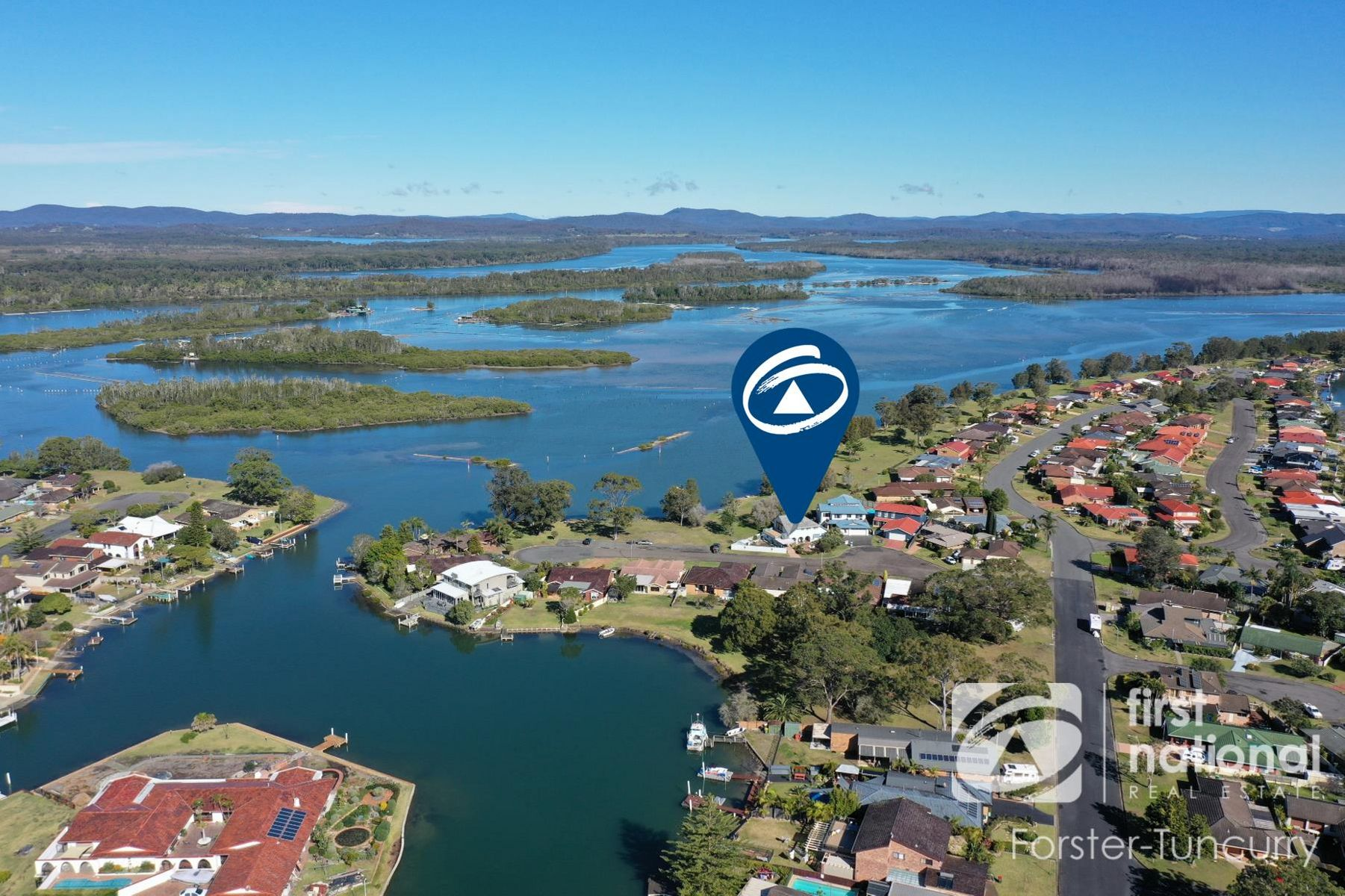 9 Mount View Parade, Tuncurry, NSW 2428