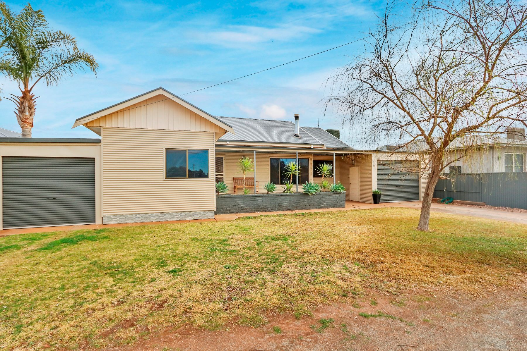 14 Morgan Street, Broken Hill, NSW 2880