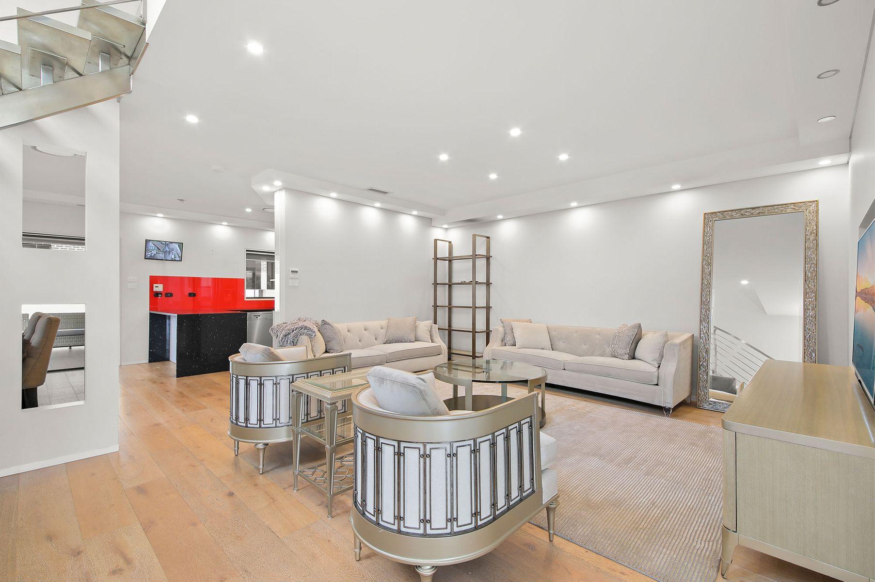 1 Langdale Avenue, Revesby, NSW 2212