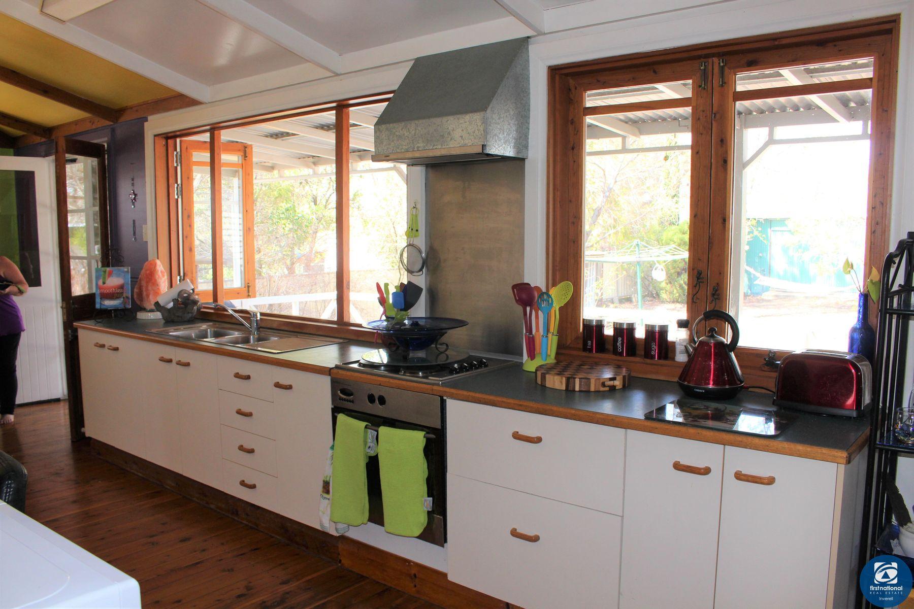 33 Swan Street, Inverell, NSW 2360