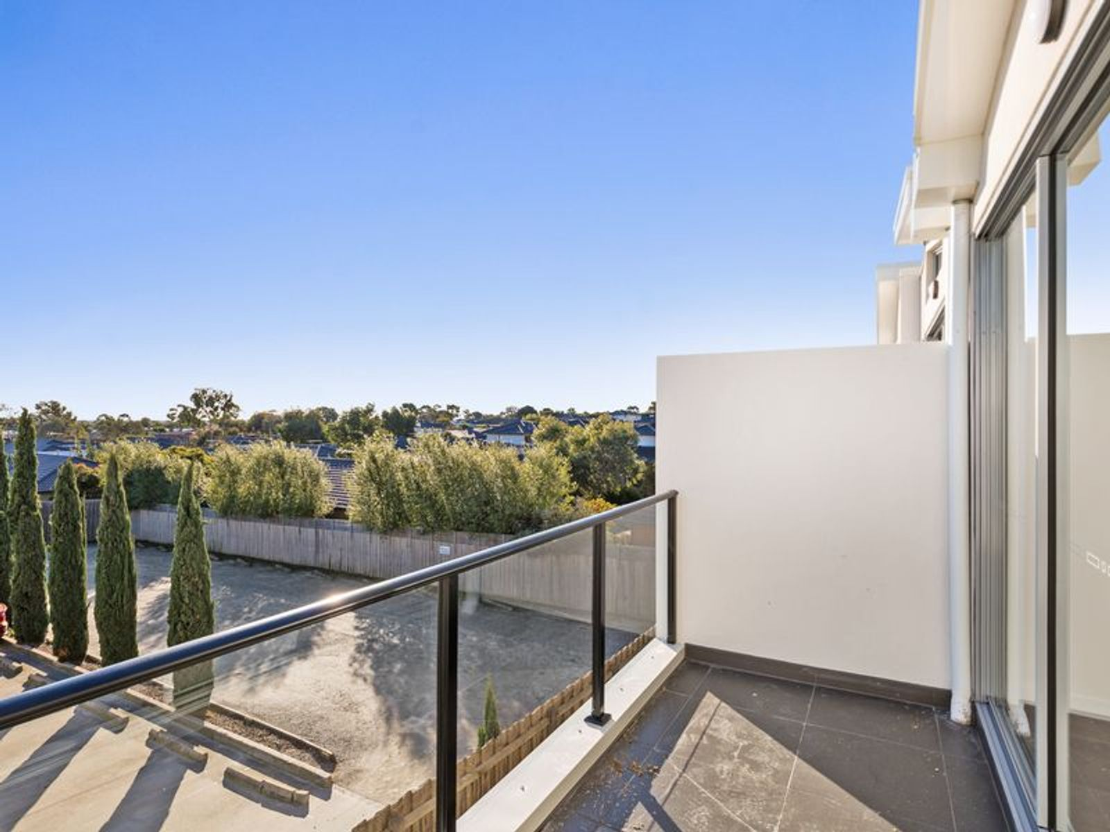 151 Hall Road, Carrum Downs, VIC 3201